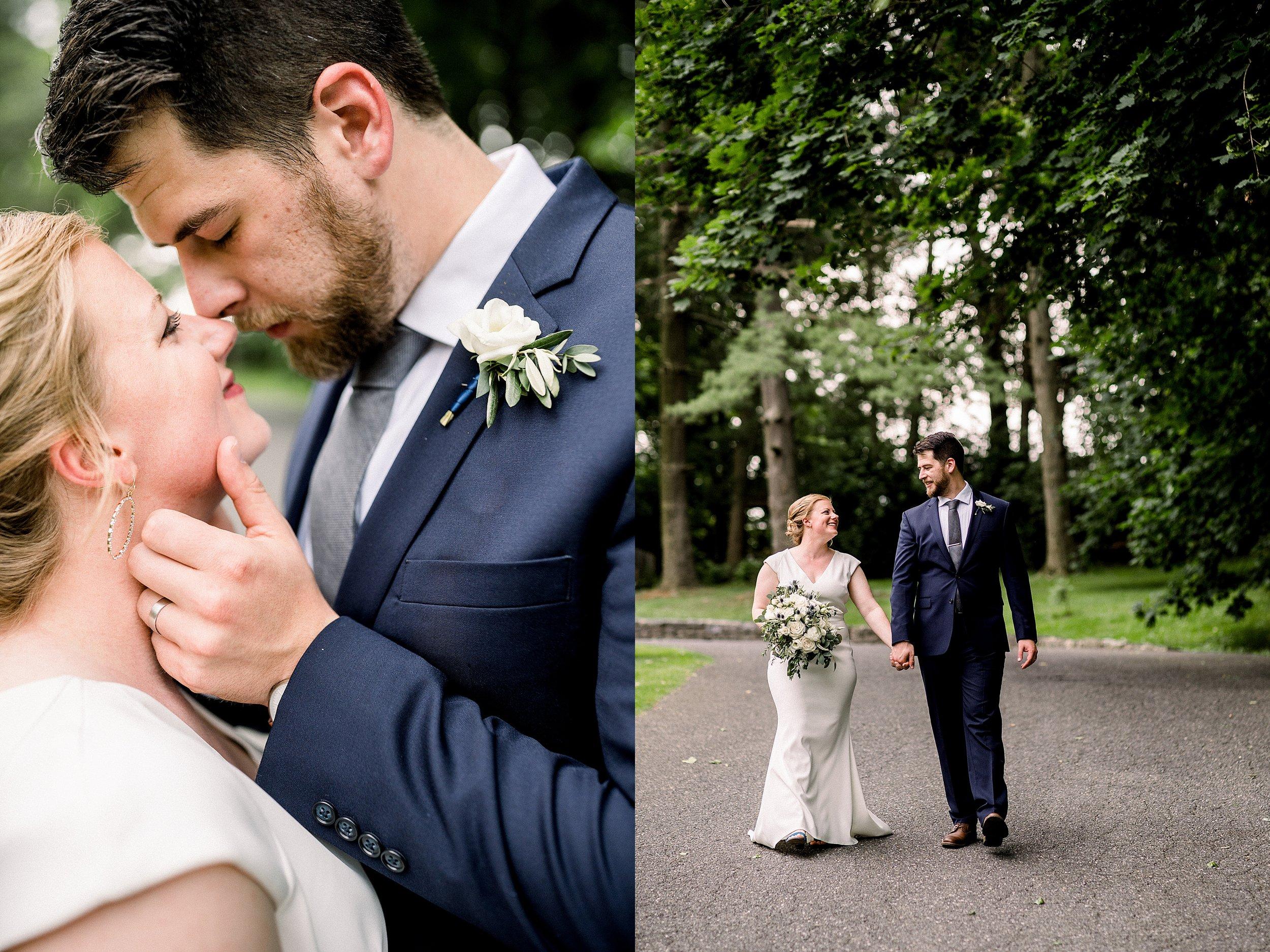 Lancaster-Wedding-Photographer_0050.jpg
