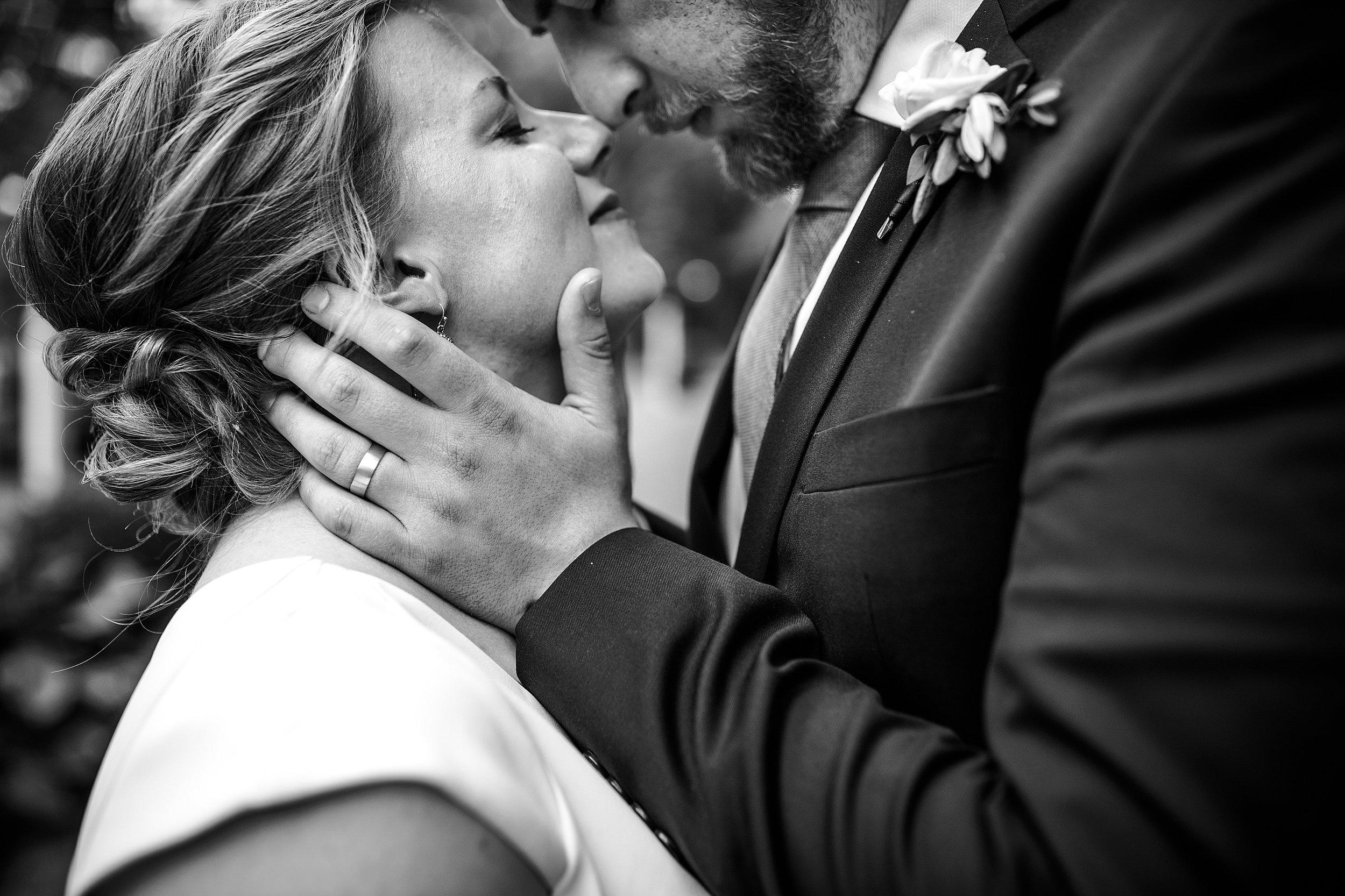 Lancaster-Wedding-Photographer_0049.jpg