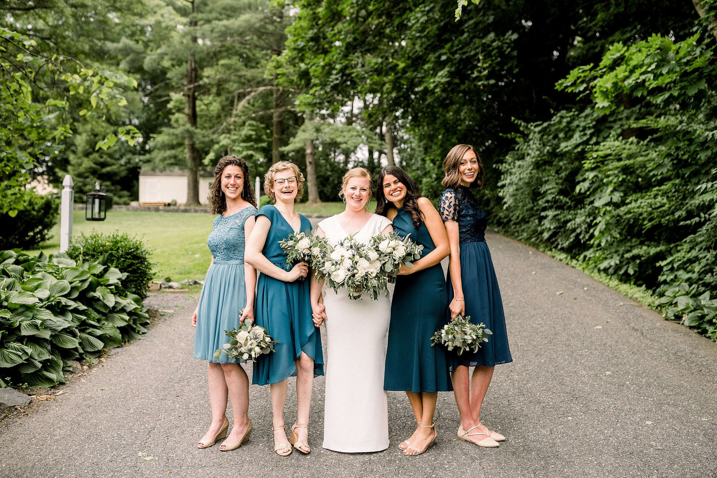 Lancaster-Wedding-Photographer_0046.jpg