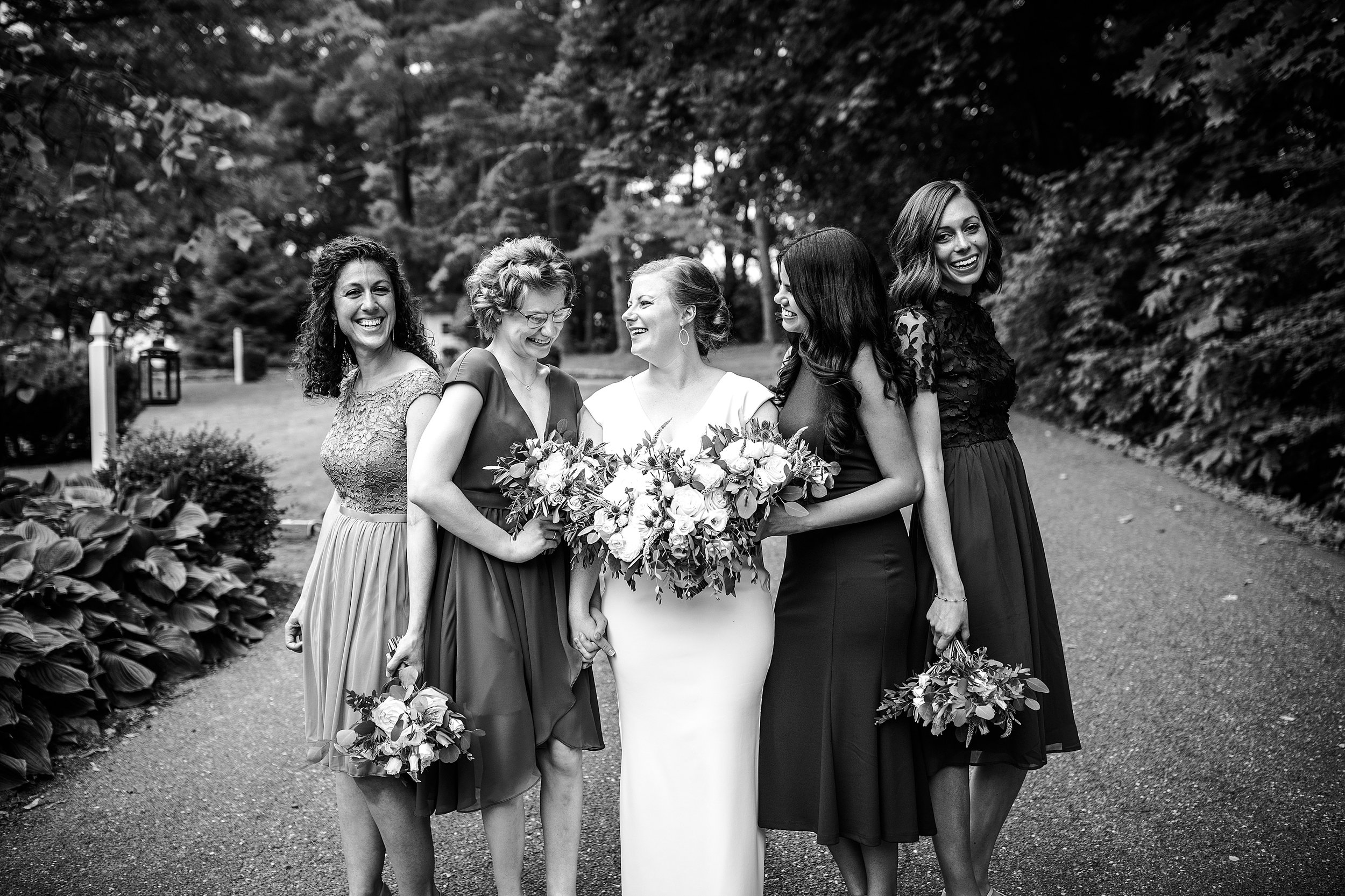 Lancaster-Wedding-Photographer_0045.jpg