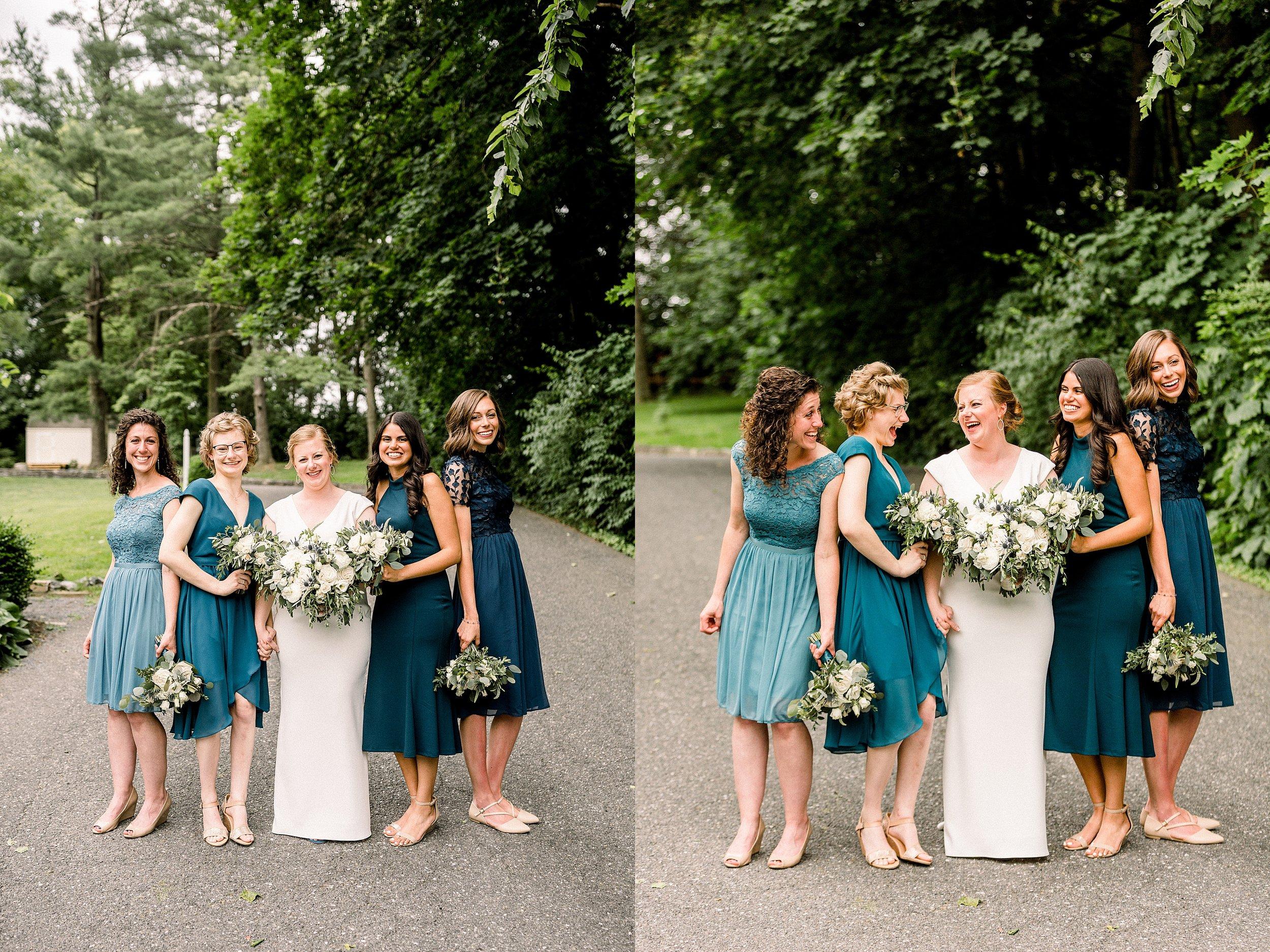 Lancaster-Wedding-Photographer_0044.jpg