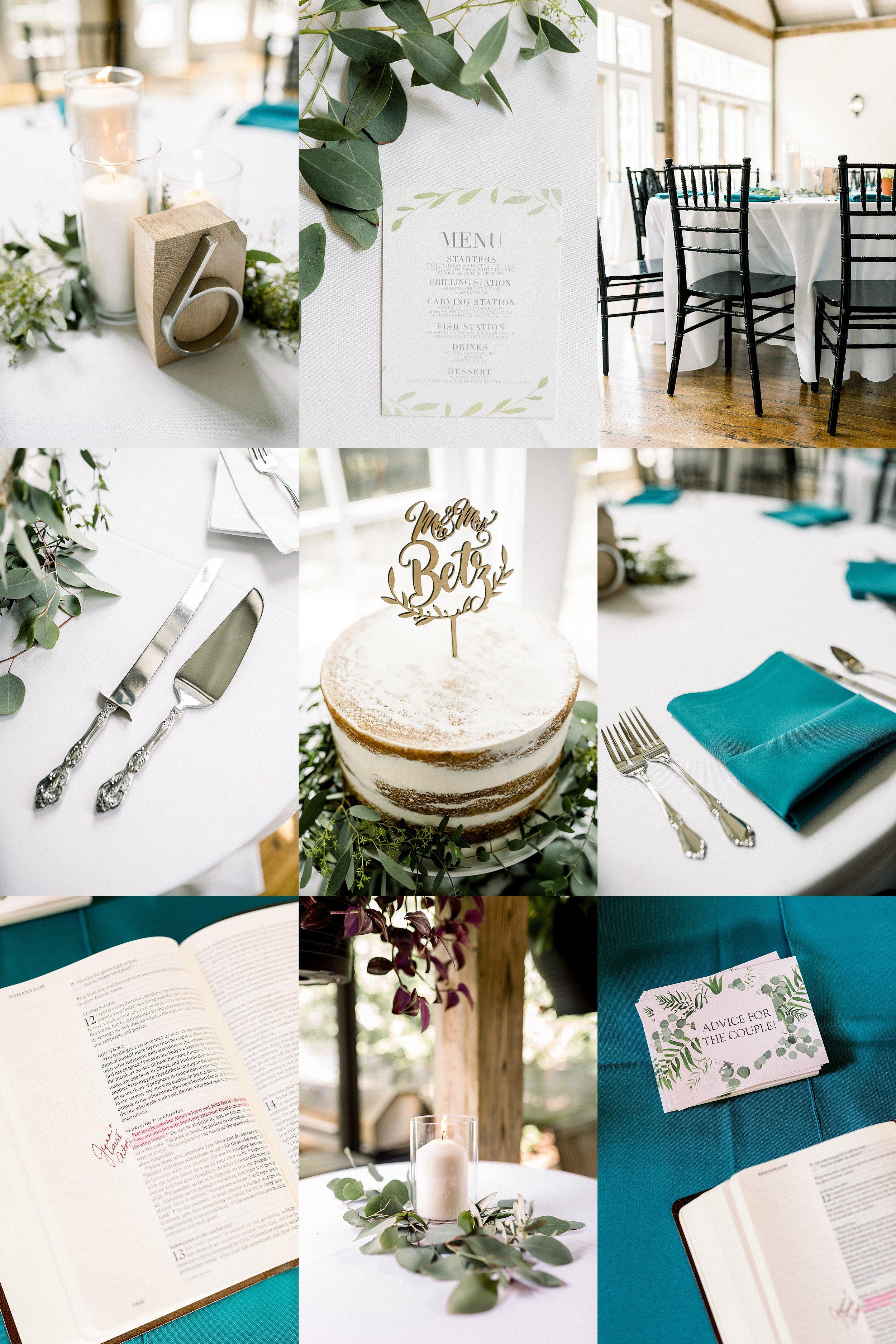 Lancaster-Wedding-Photographer_0042.jpg