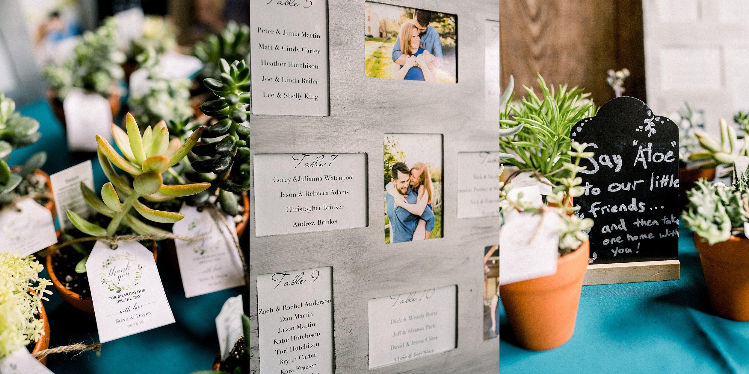 Lancaster-Wedding-Photographer_0040.jpg