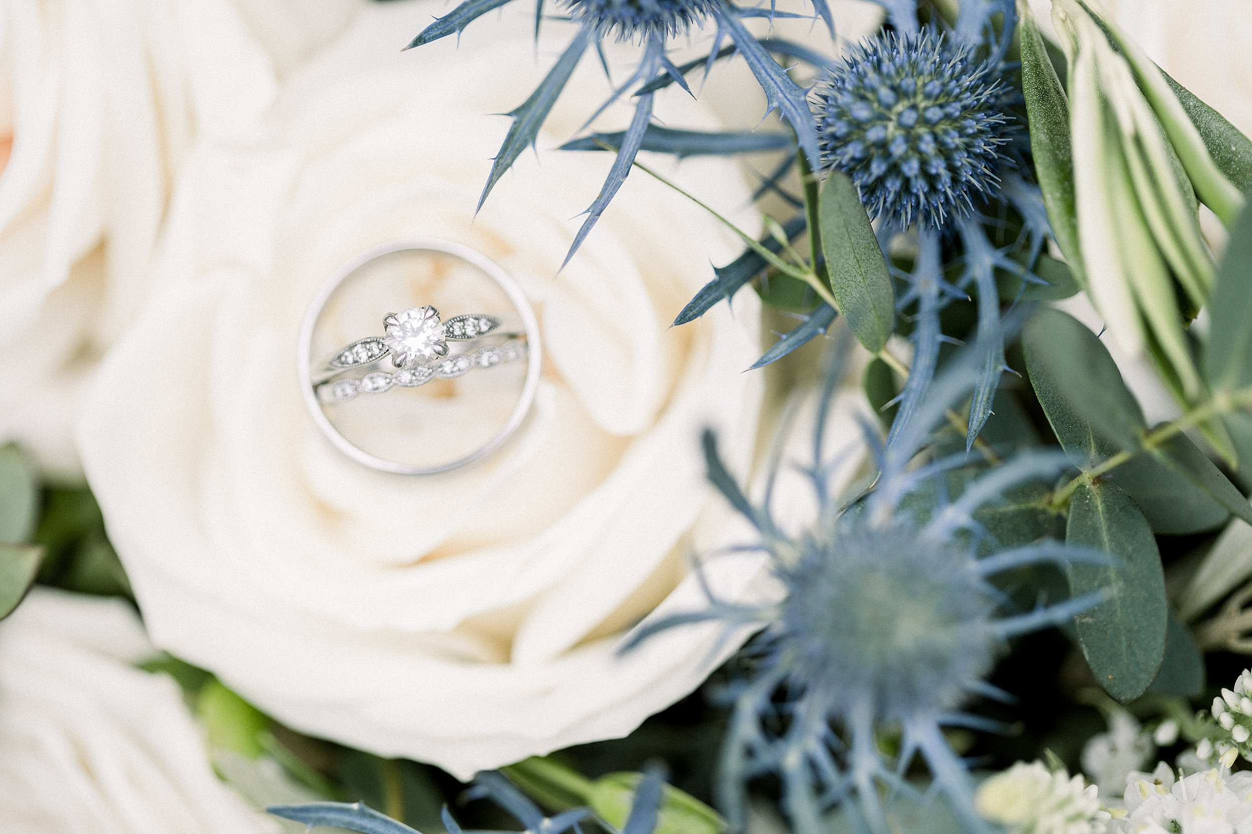 Lancaster-Wedding-Photographer_0039.jpg