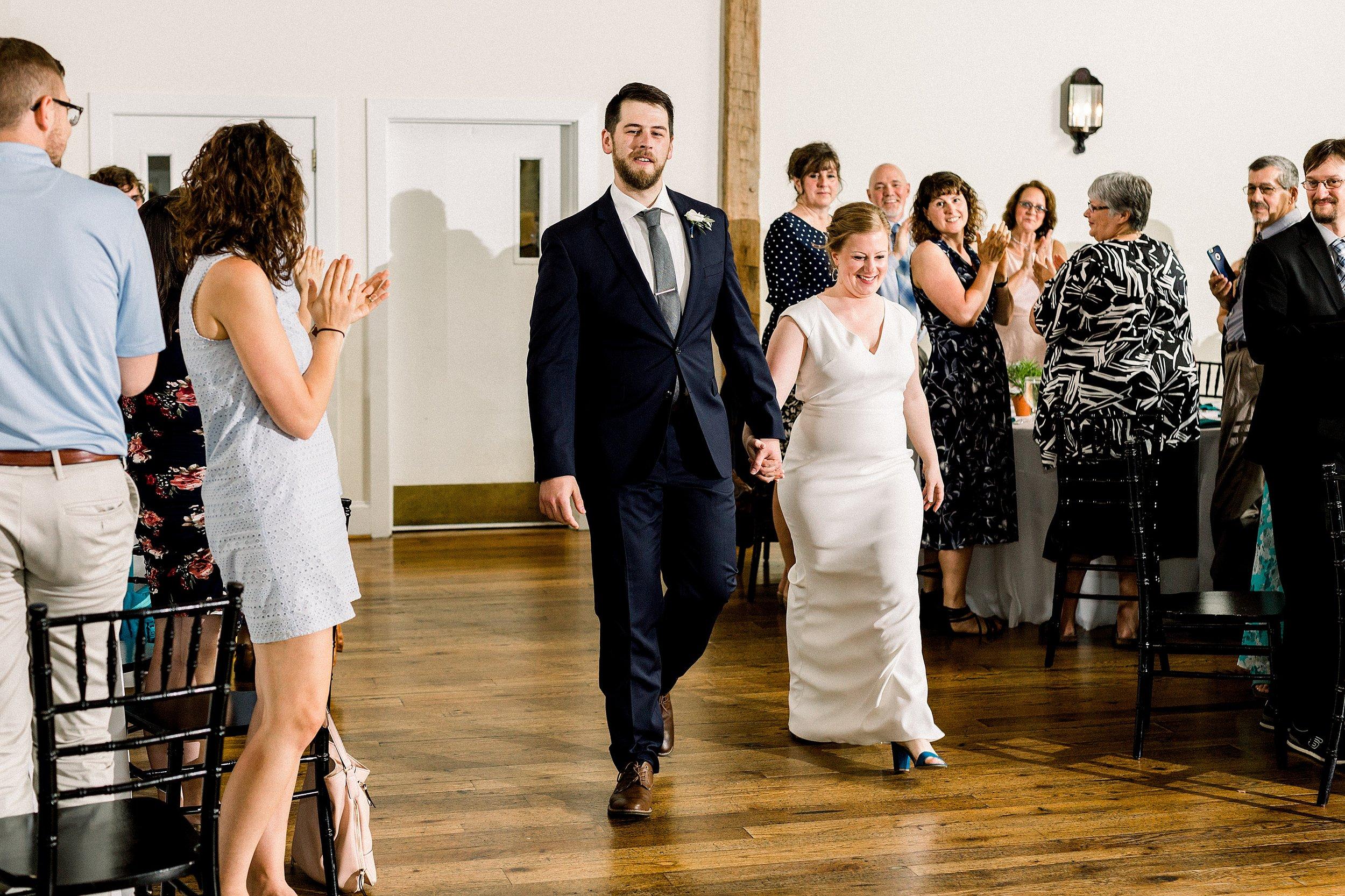Lancaster-Wedding-Photographer_0038.jpg