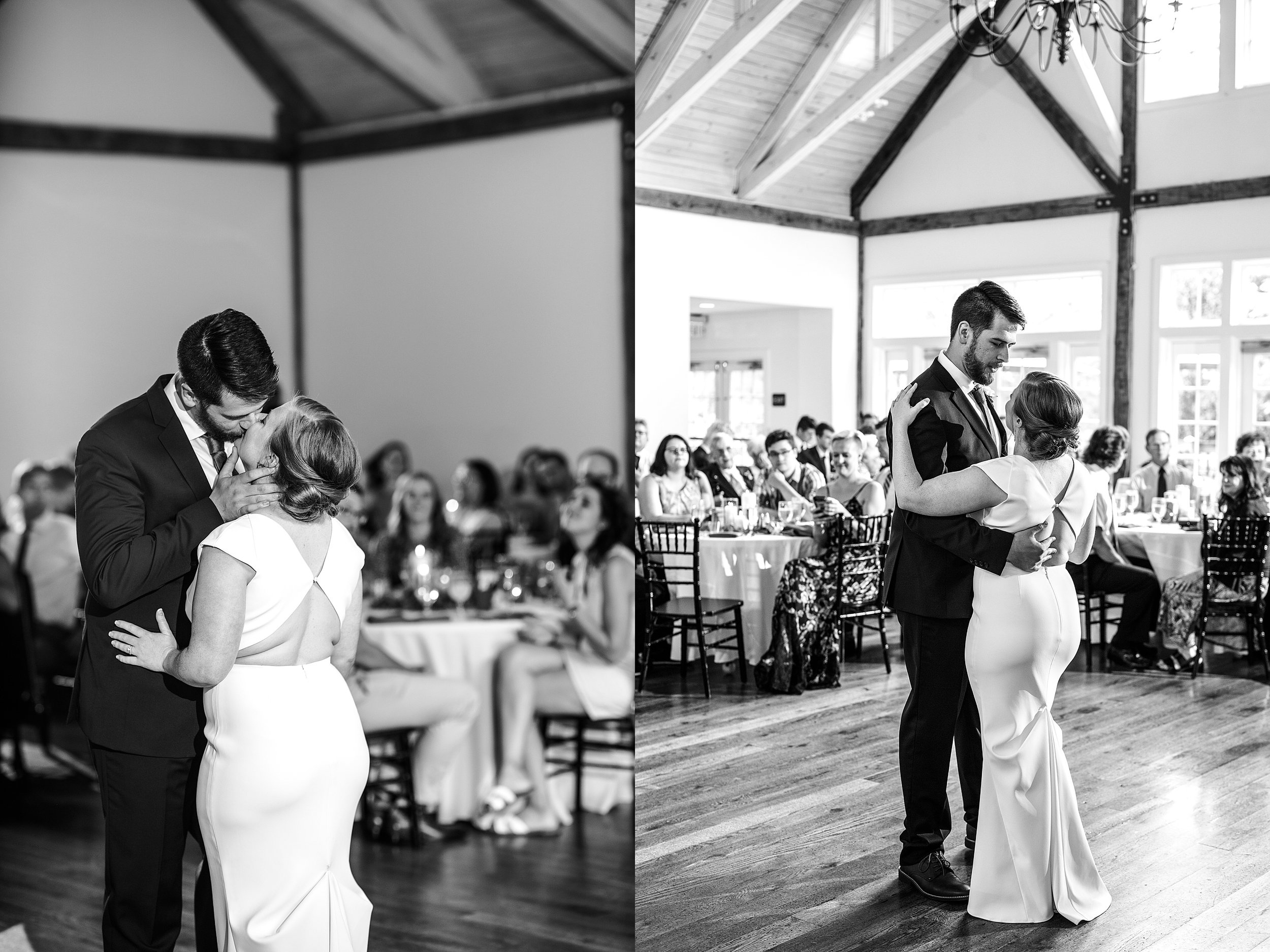Lancaster-Wedding-Photographer_0037.jpg