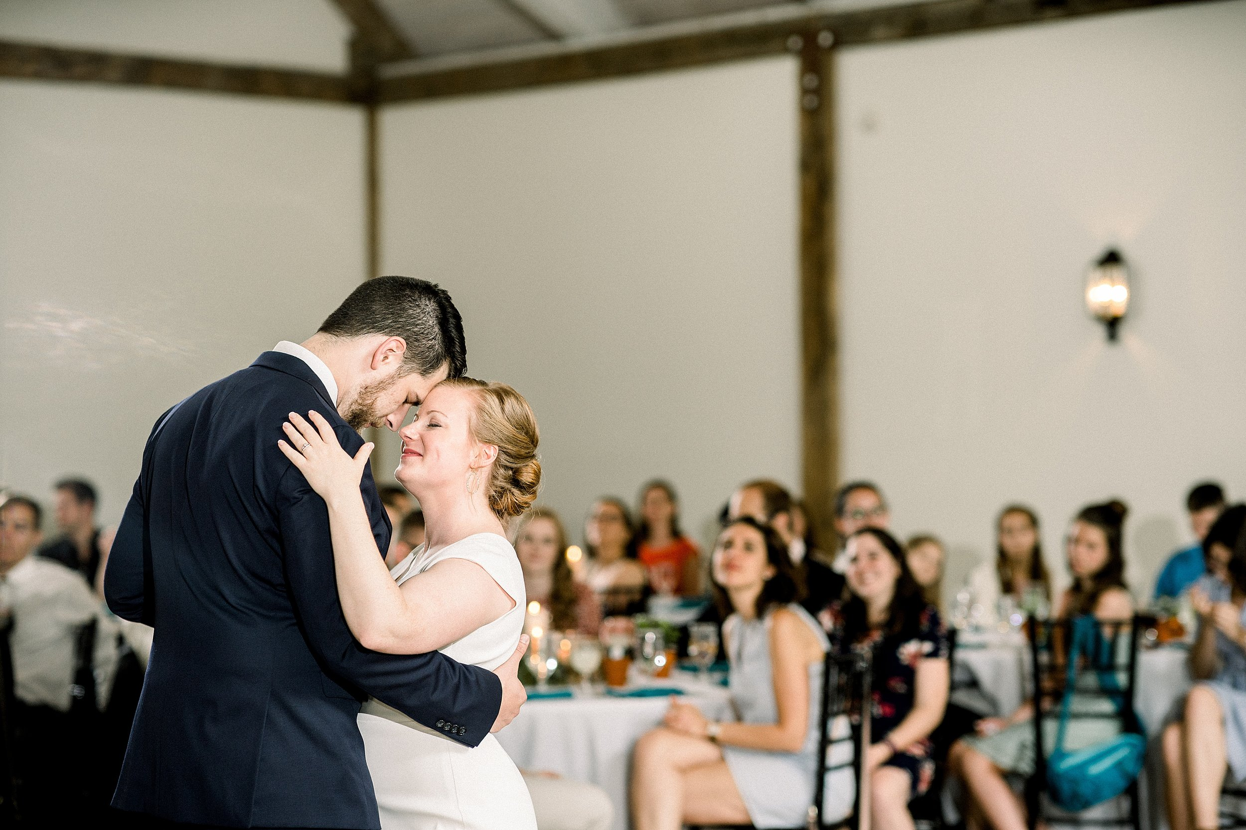Lancaster-Wedding-Photographer_0036.jpg