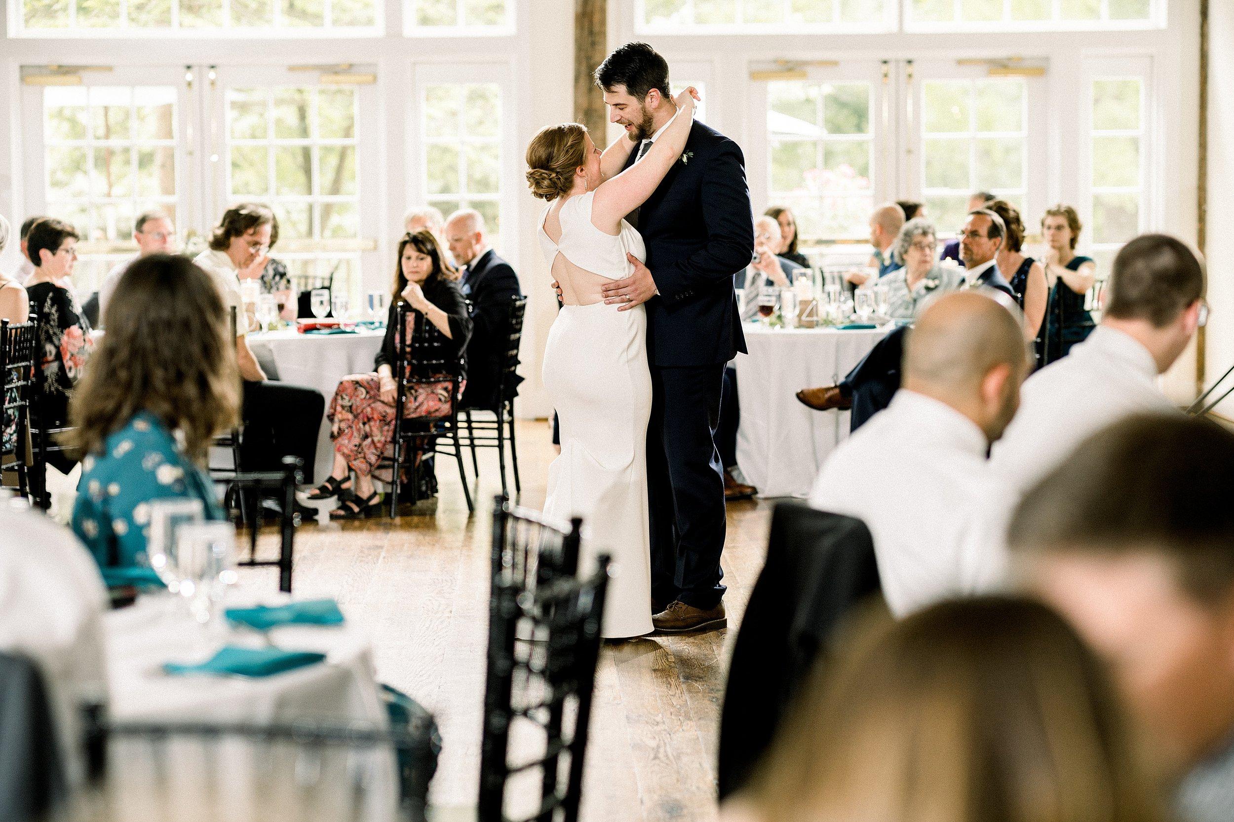 Lancaster-Wedding-Photographer_0035.jpg