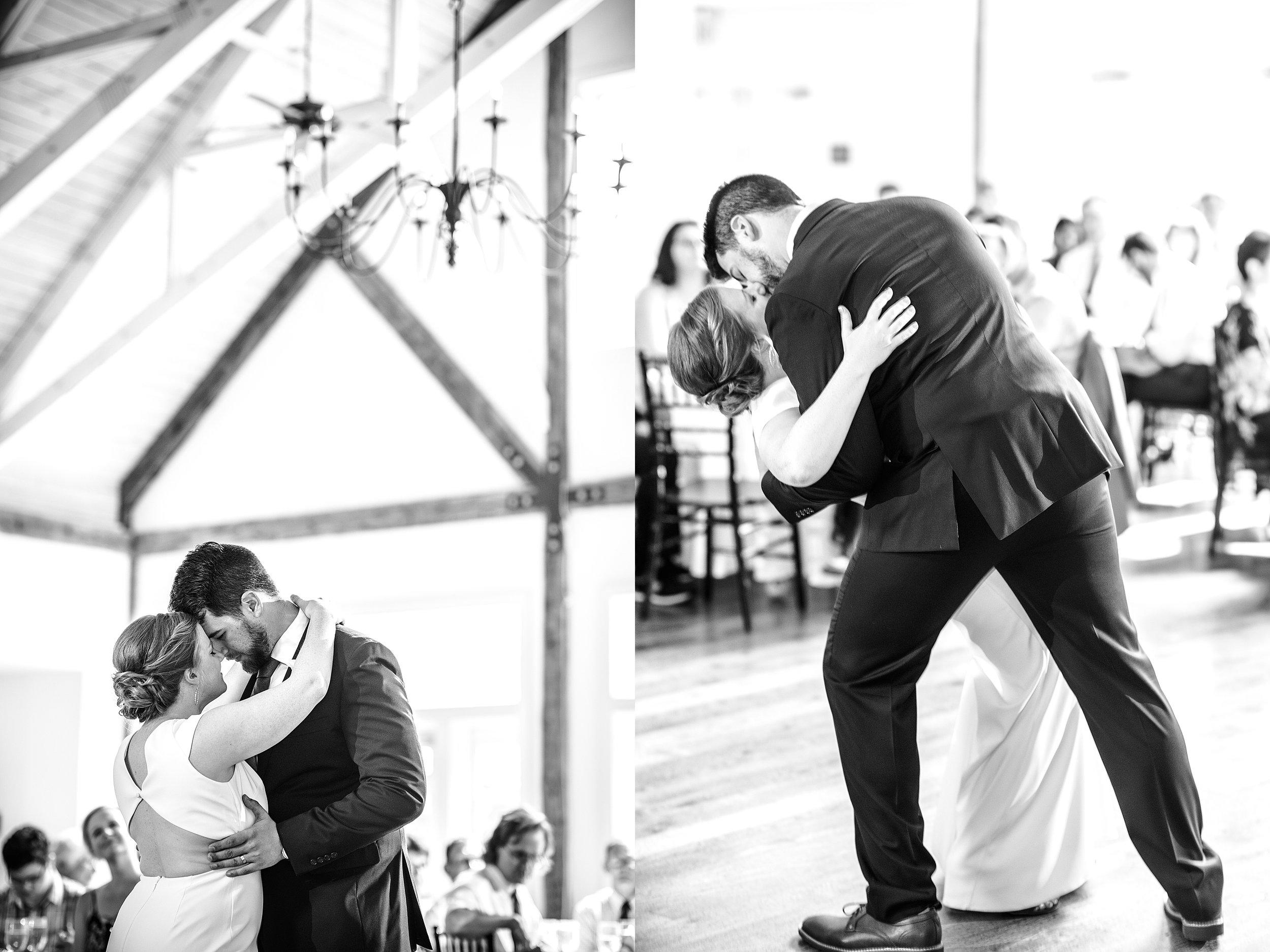 Lancaster-Wedding-Photographer_0034.jpg