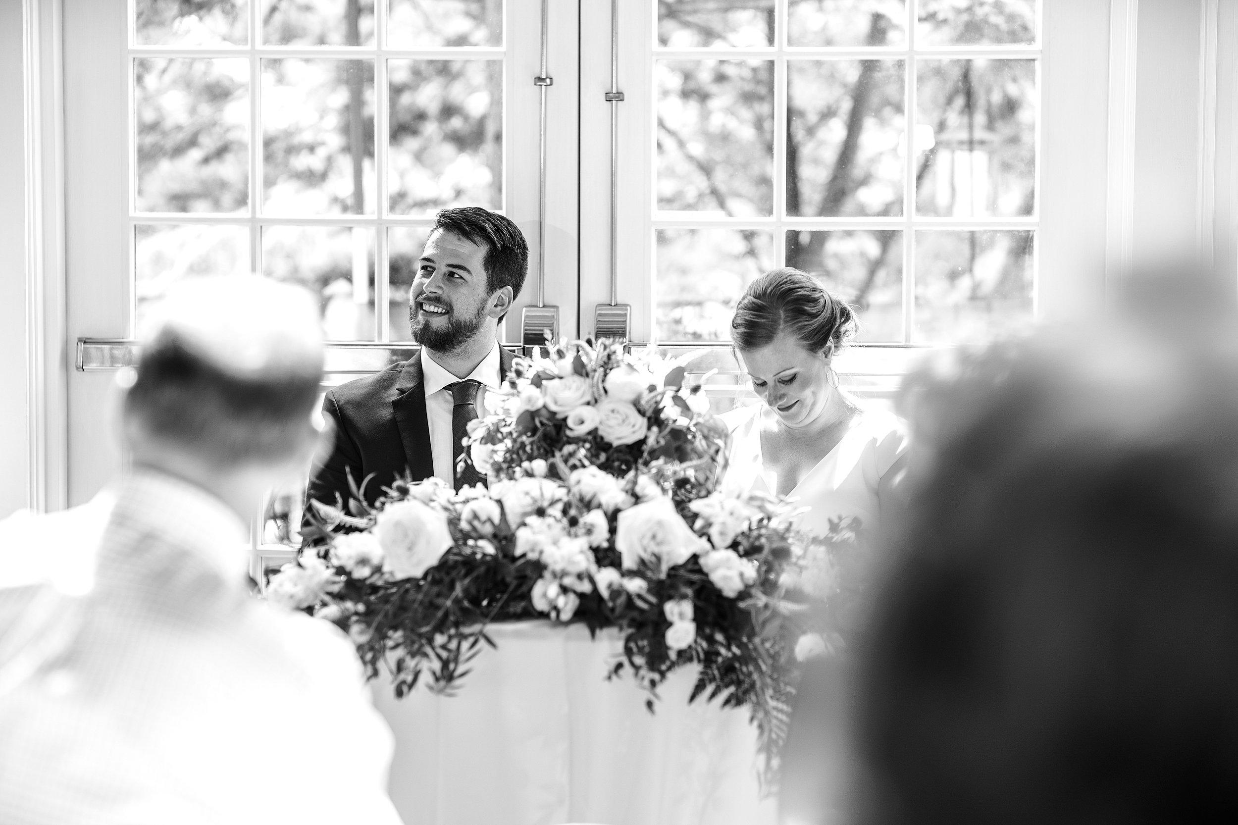 Lancaster-Wedding-Photographer_0031.jpg
