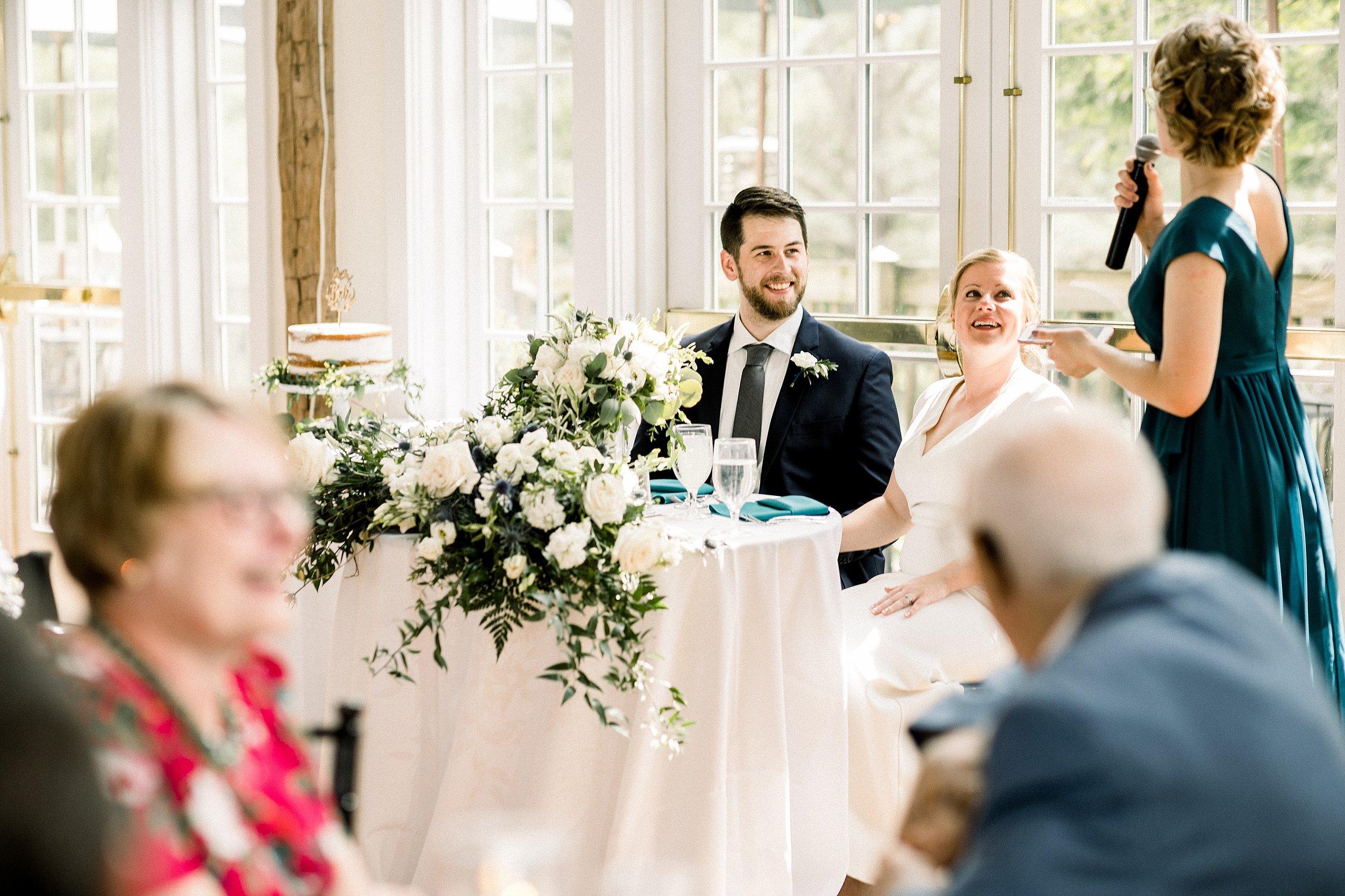 Lancaster-Wedding-Photographer_0030.jpg
