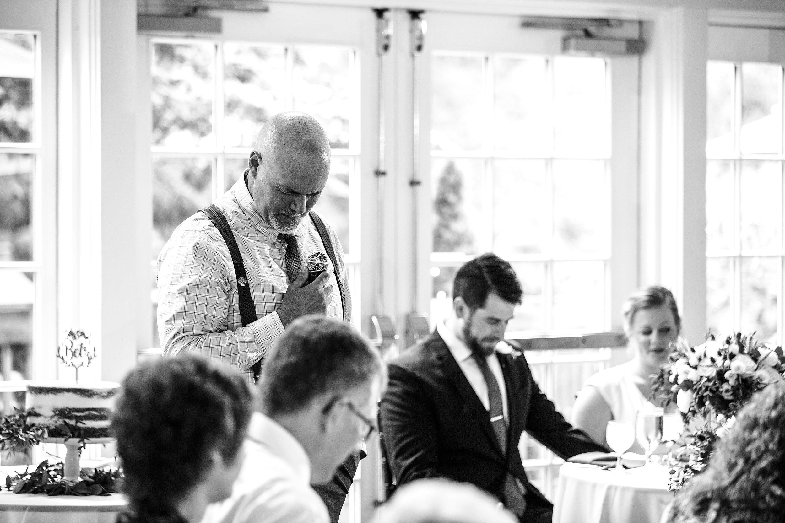 Lancaster-Wedding-Photographer_0027.jpg