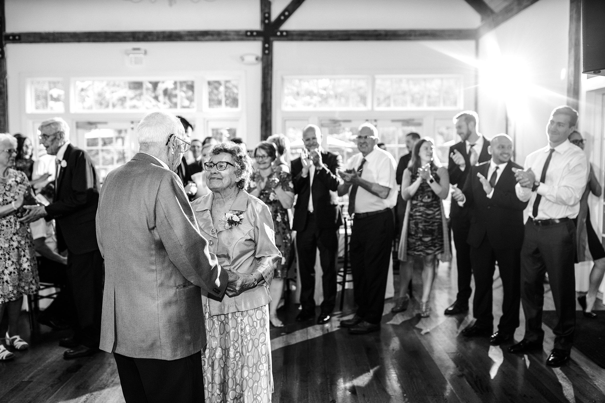 Lancaster-Wedding-Photographer_0025.jpg