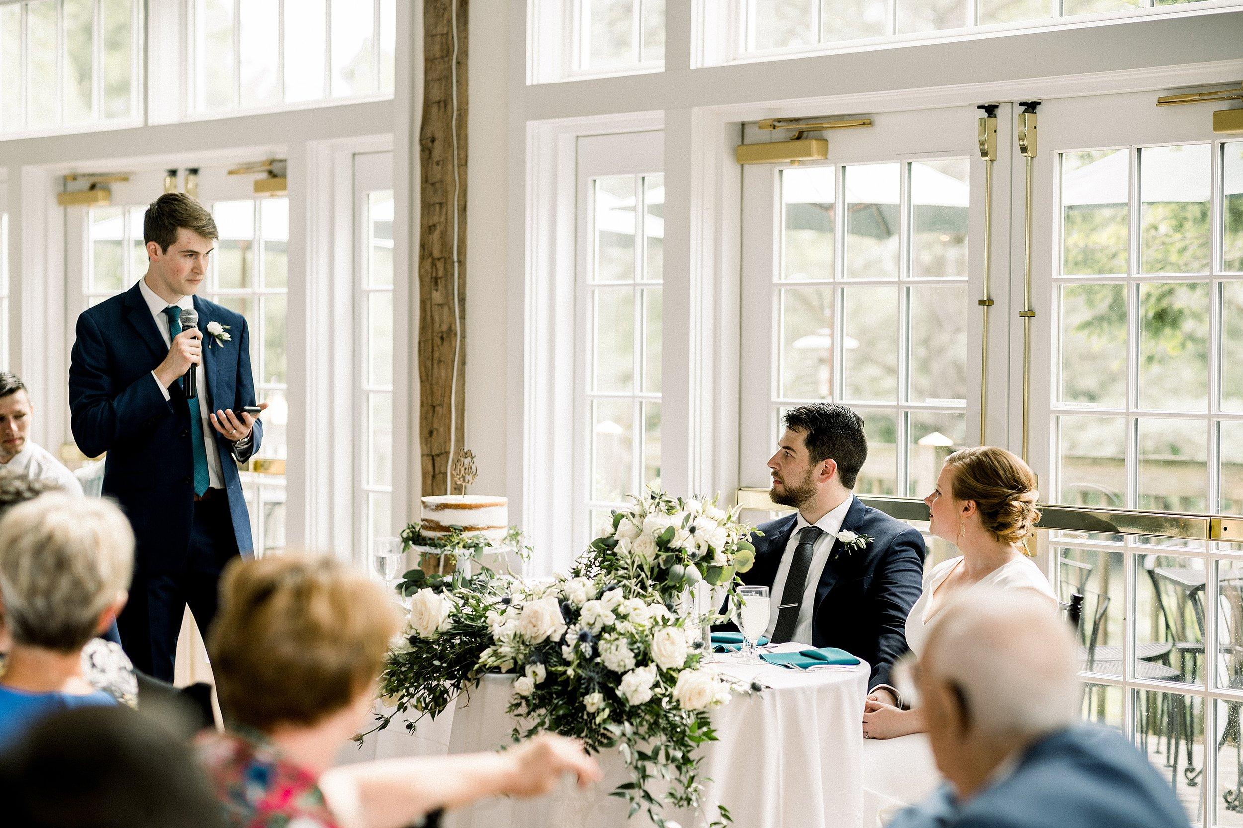 Lancaster-Wedding-Photographer_0028.jpg