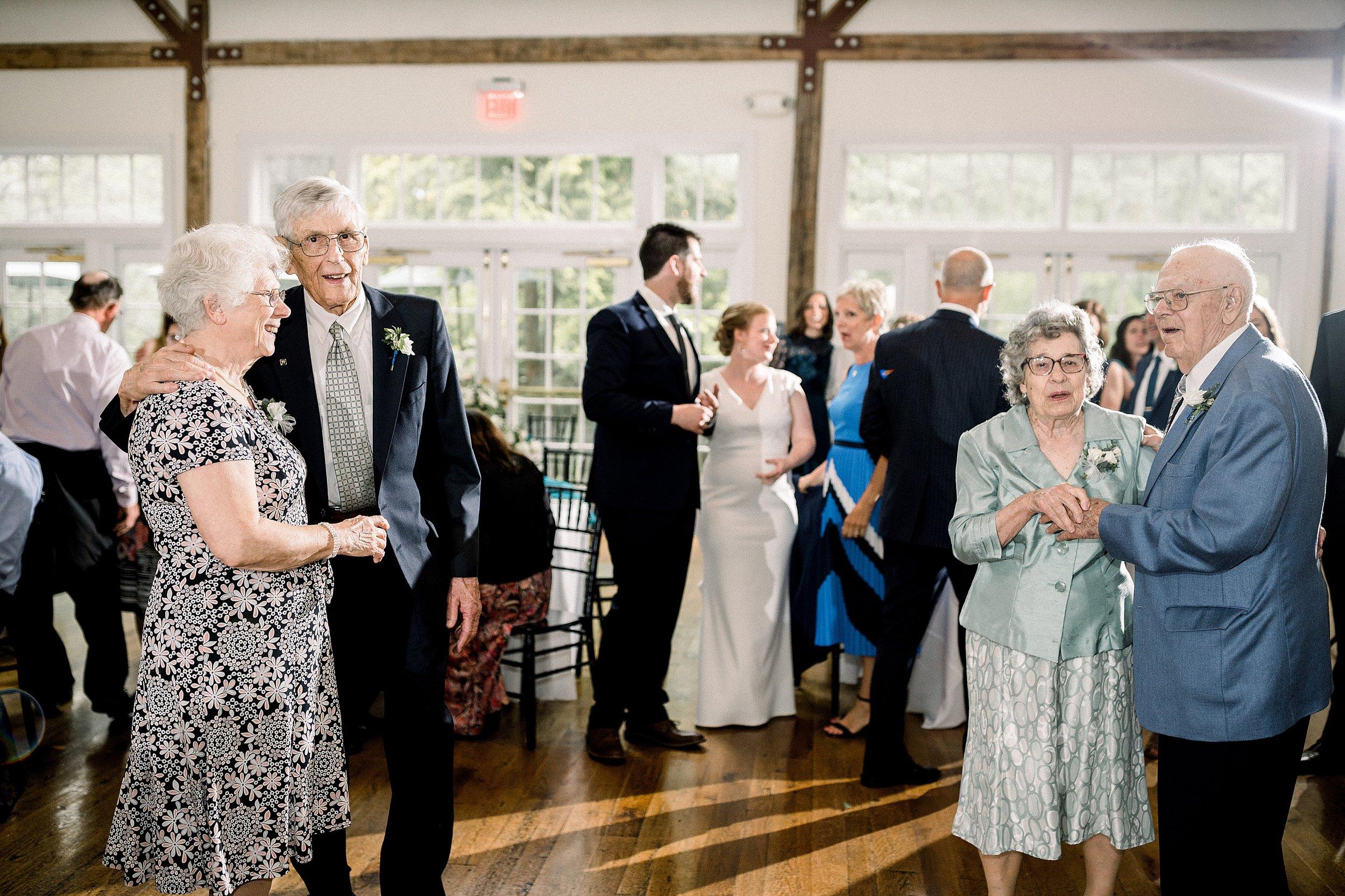 Lancaster-Wedding-Photographer_0024.jpg