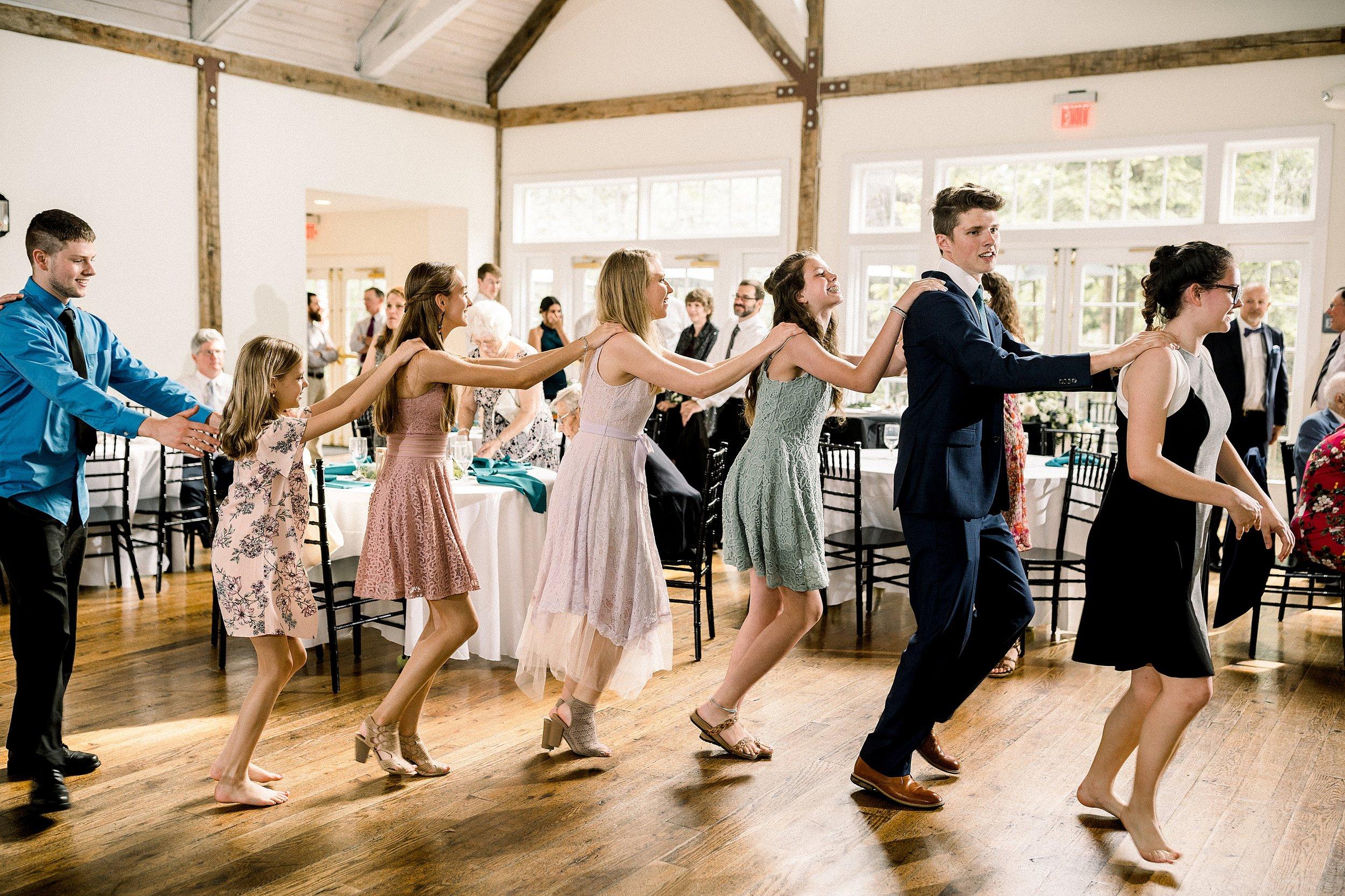 Lancaster-Wedding-Photographer_0022.jpg