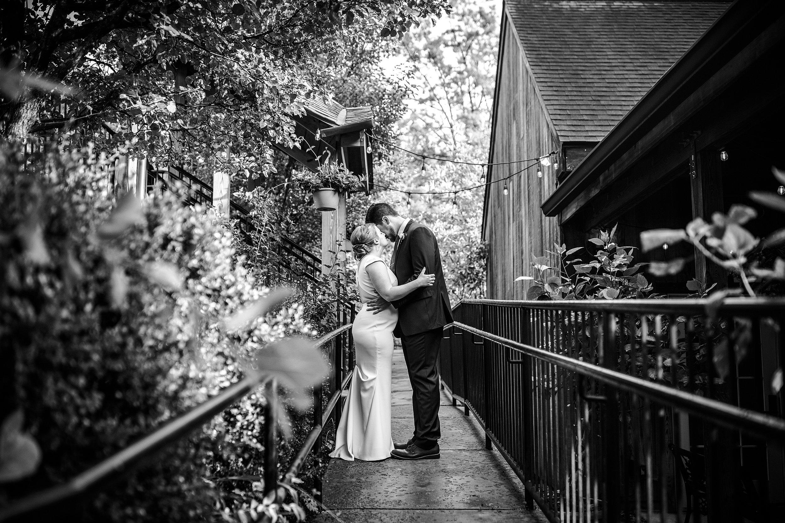Lancaster-Wedding-Photographer_0019.jpg