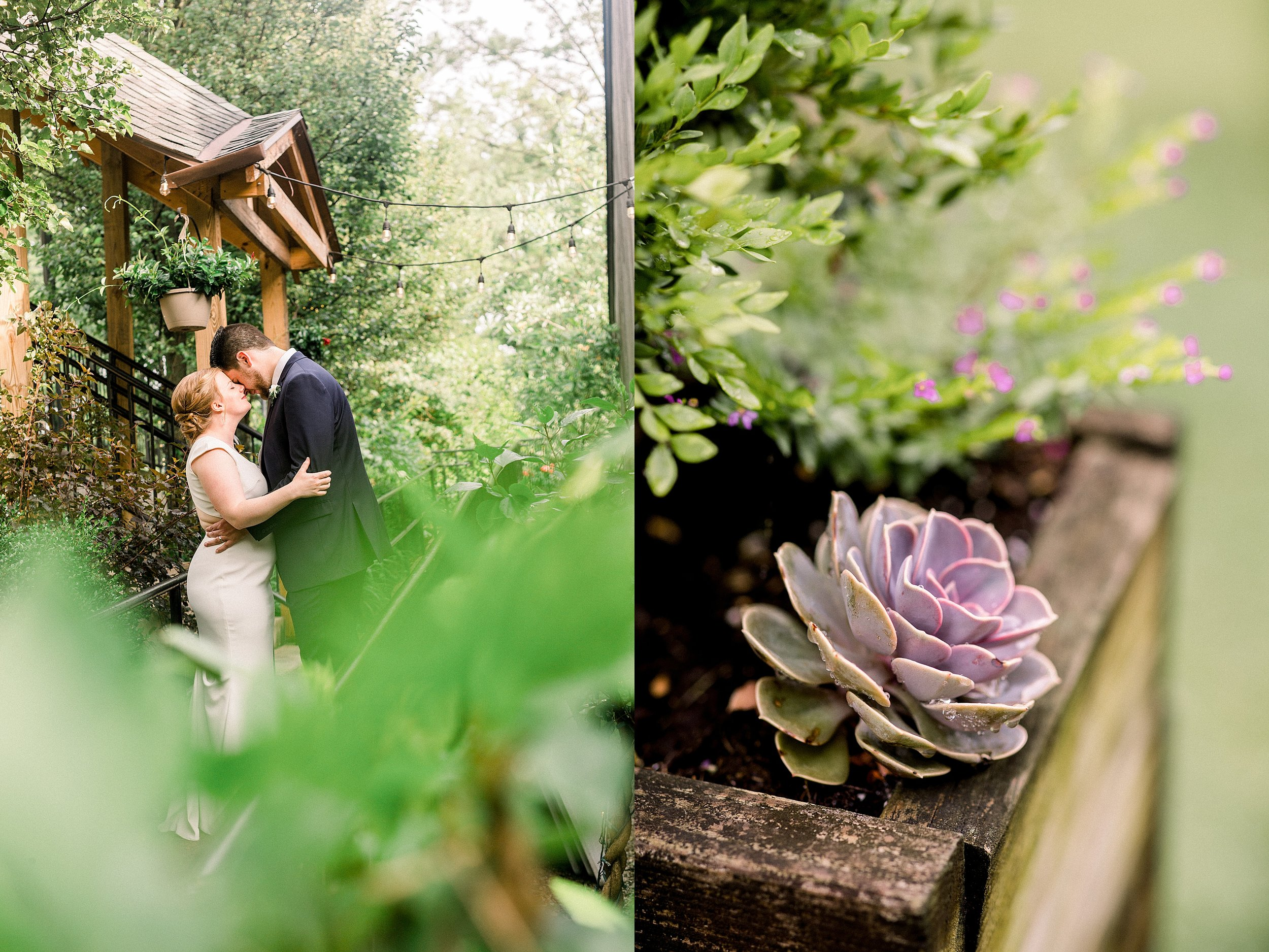 Lancaster-Wedding-Photographer_0017.jpg
