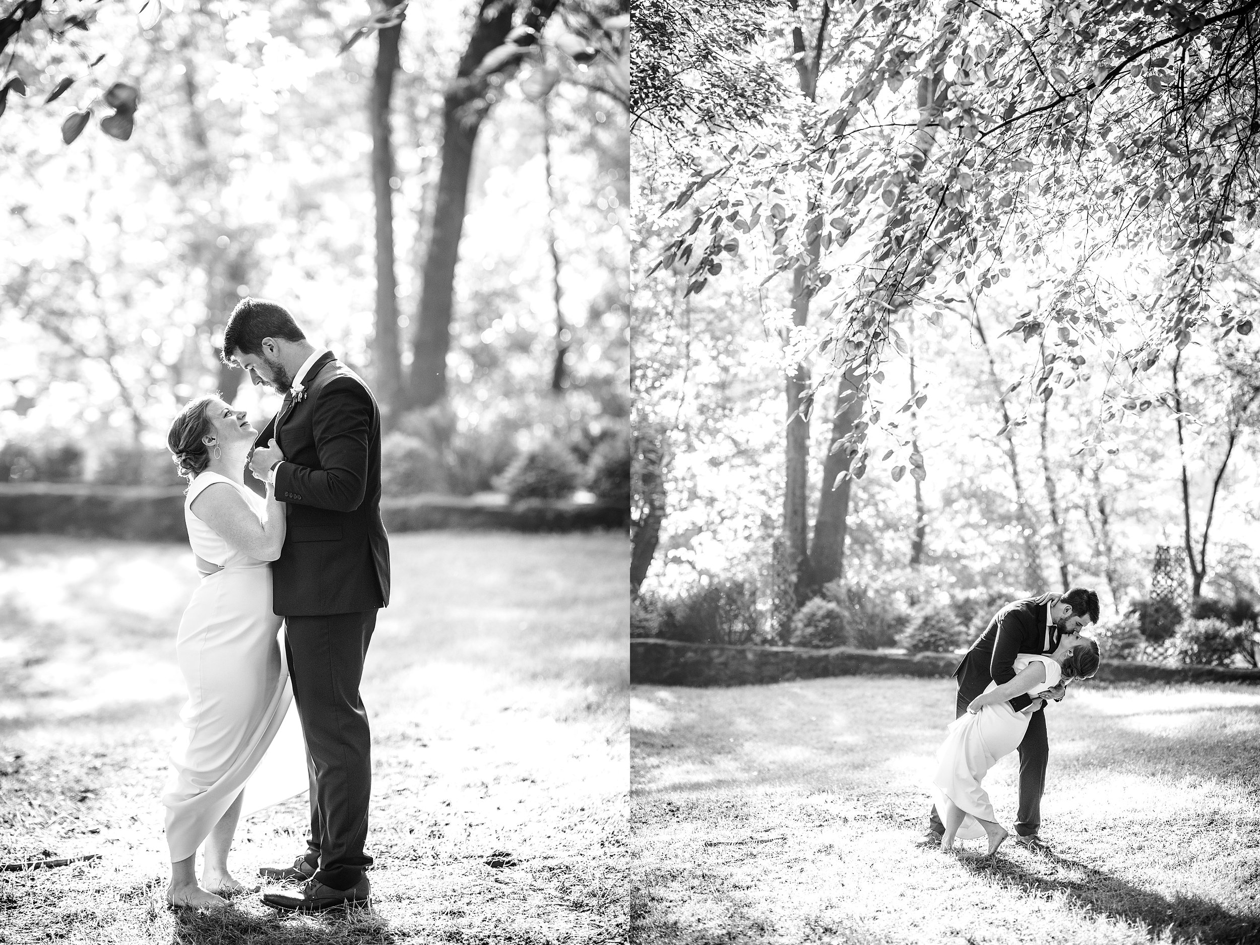 Lancaster-Wedding-Photographer_0016.jpg