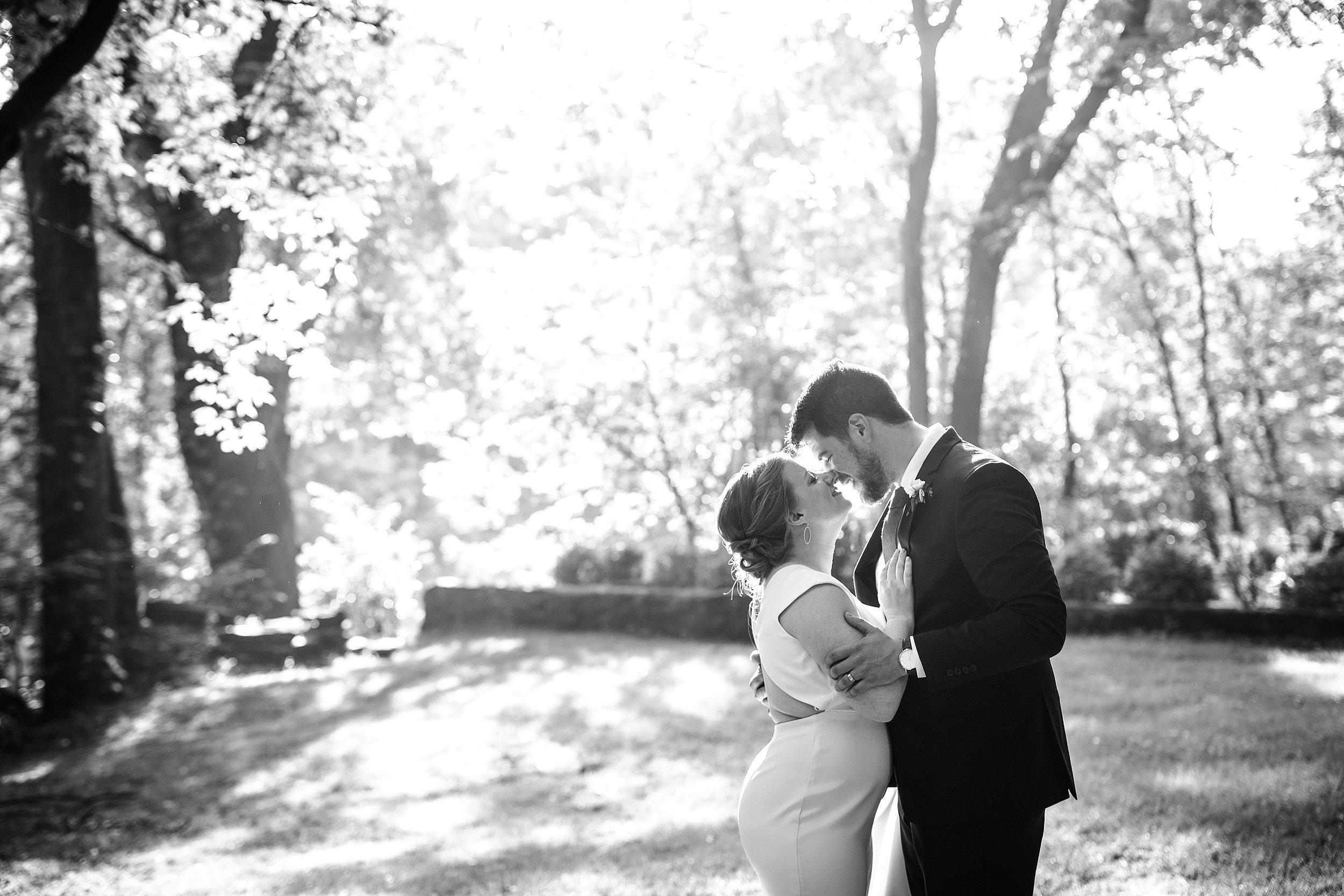 Lancaster-Wedding-Photographer_0014.jpg