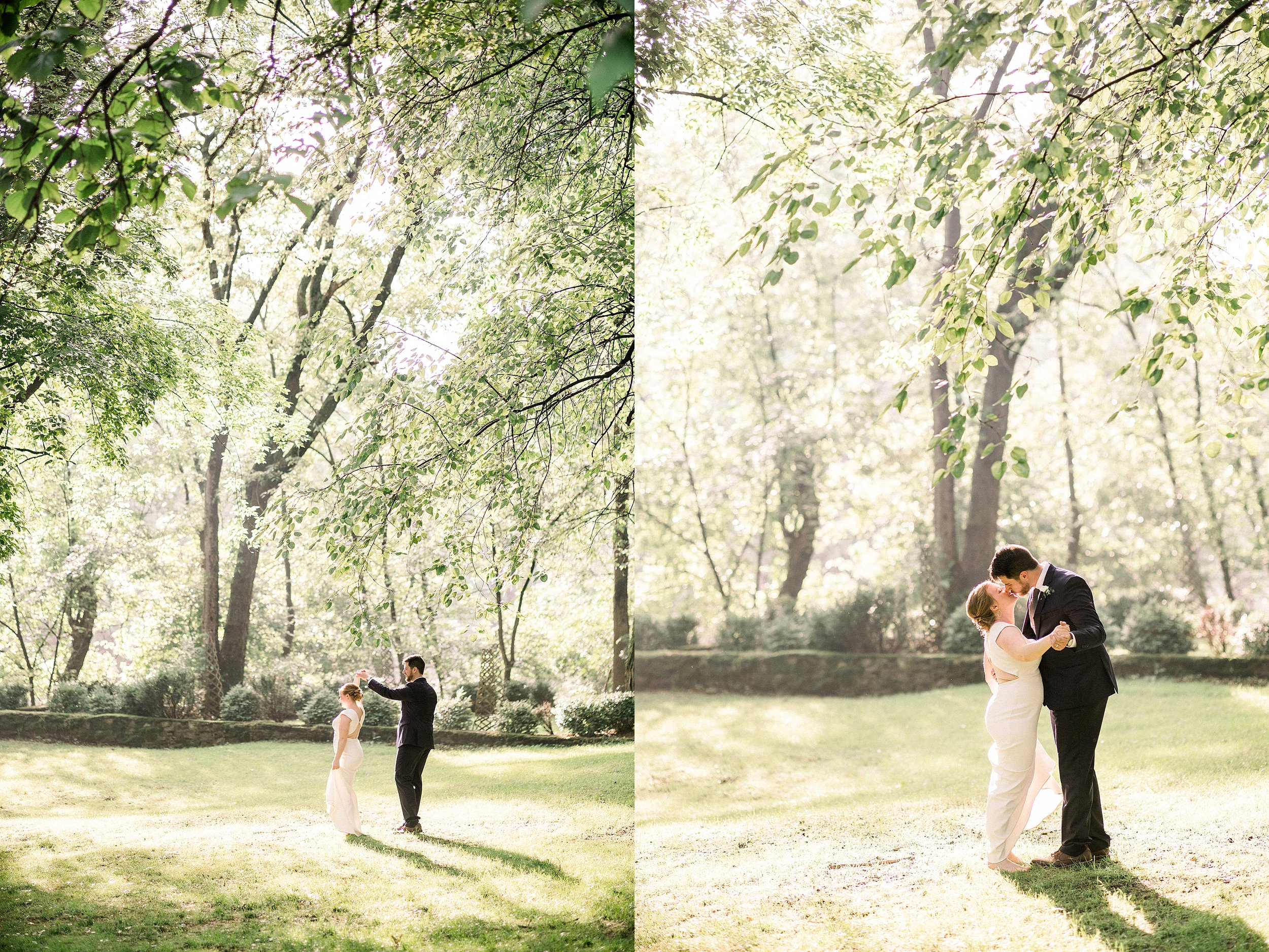 Lancaster-Wedding-Photographer_0015.jpg