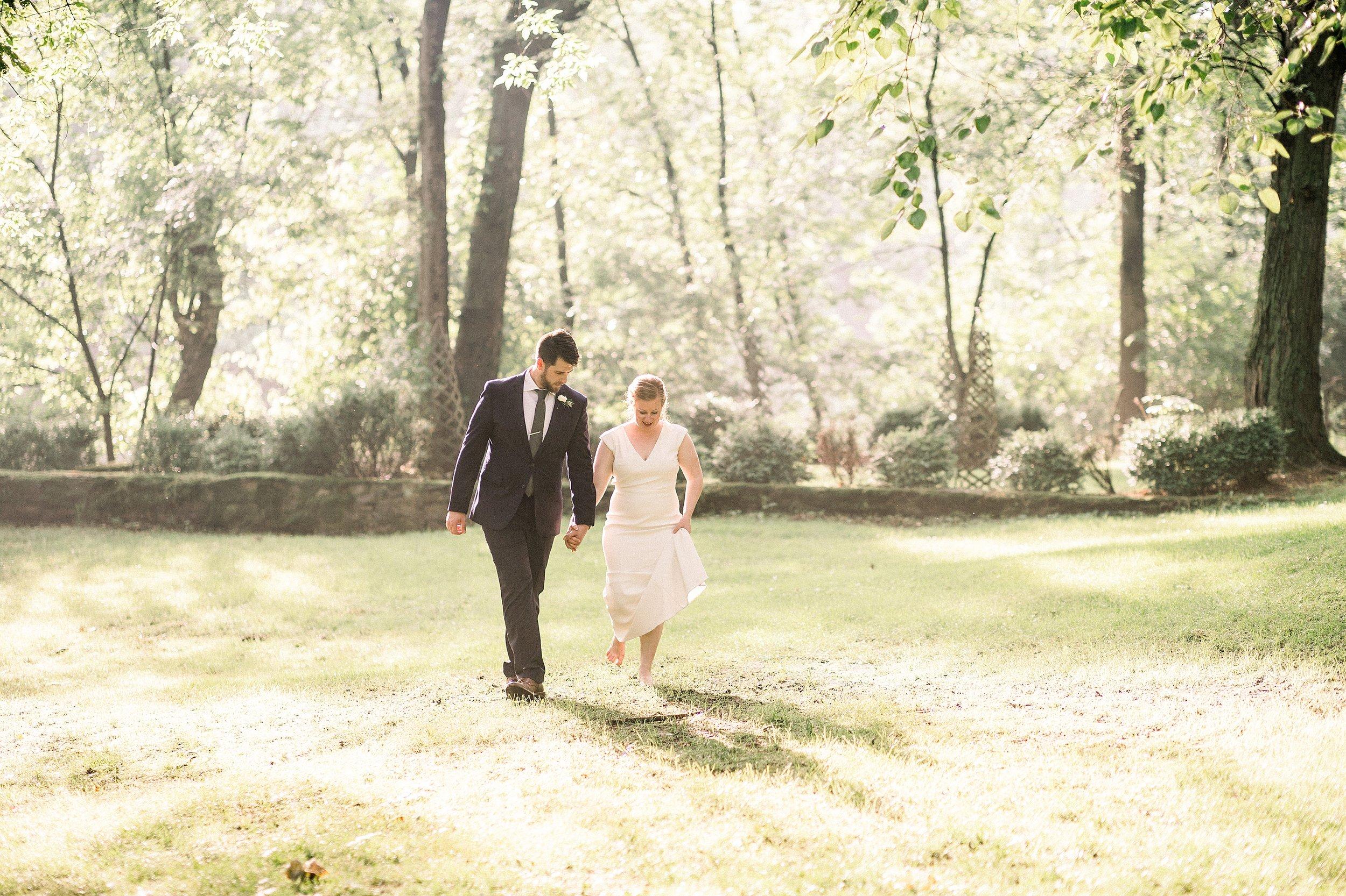 Lancaster-Wedding-Photographer_0011.jpg