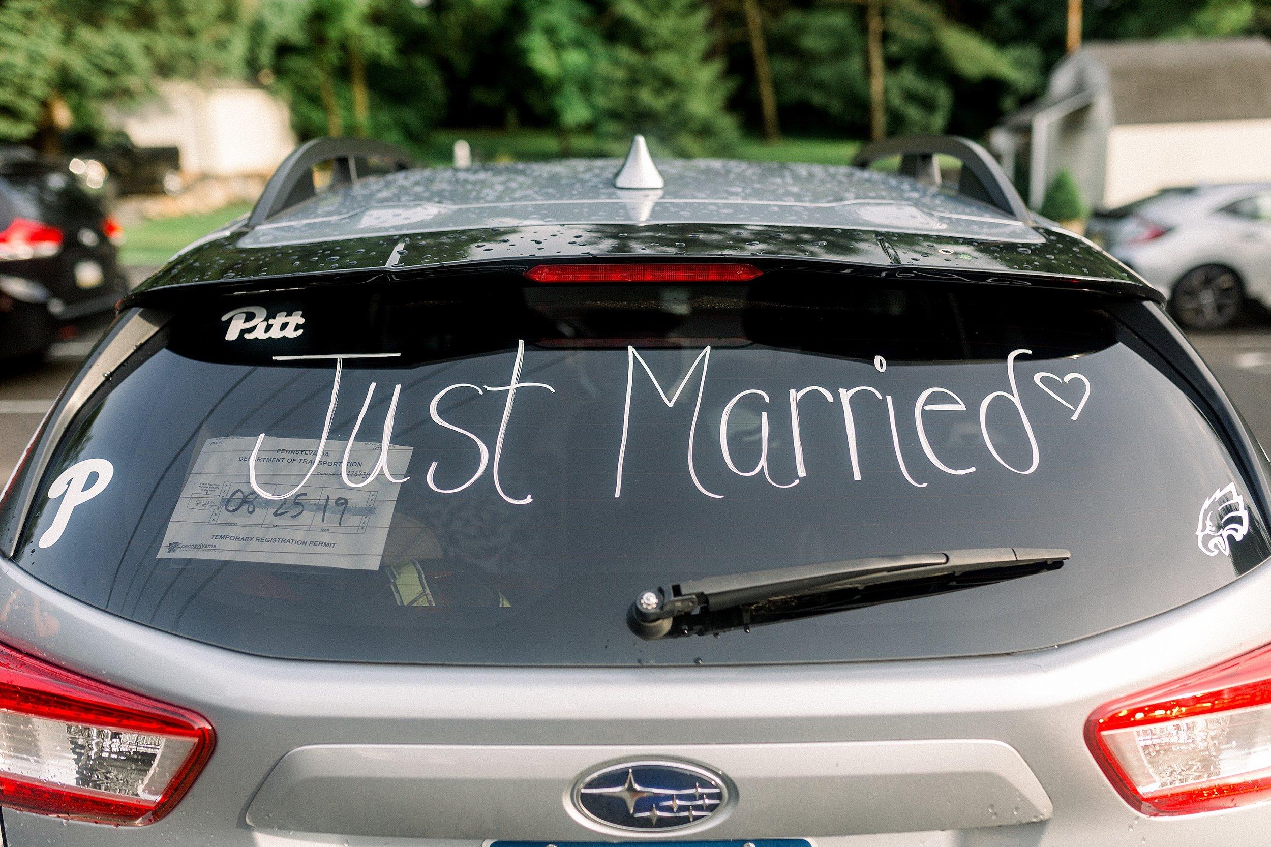 Lancaster-Wedding-Photographer_0008.jpg