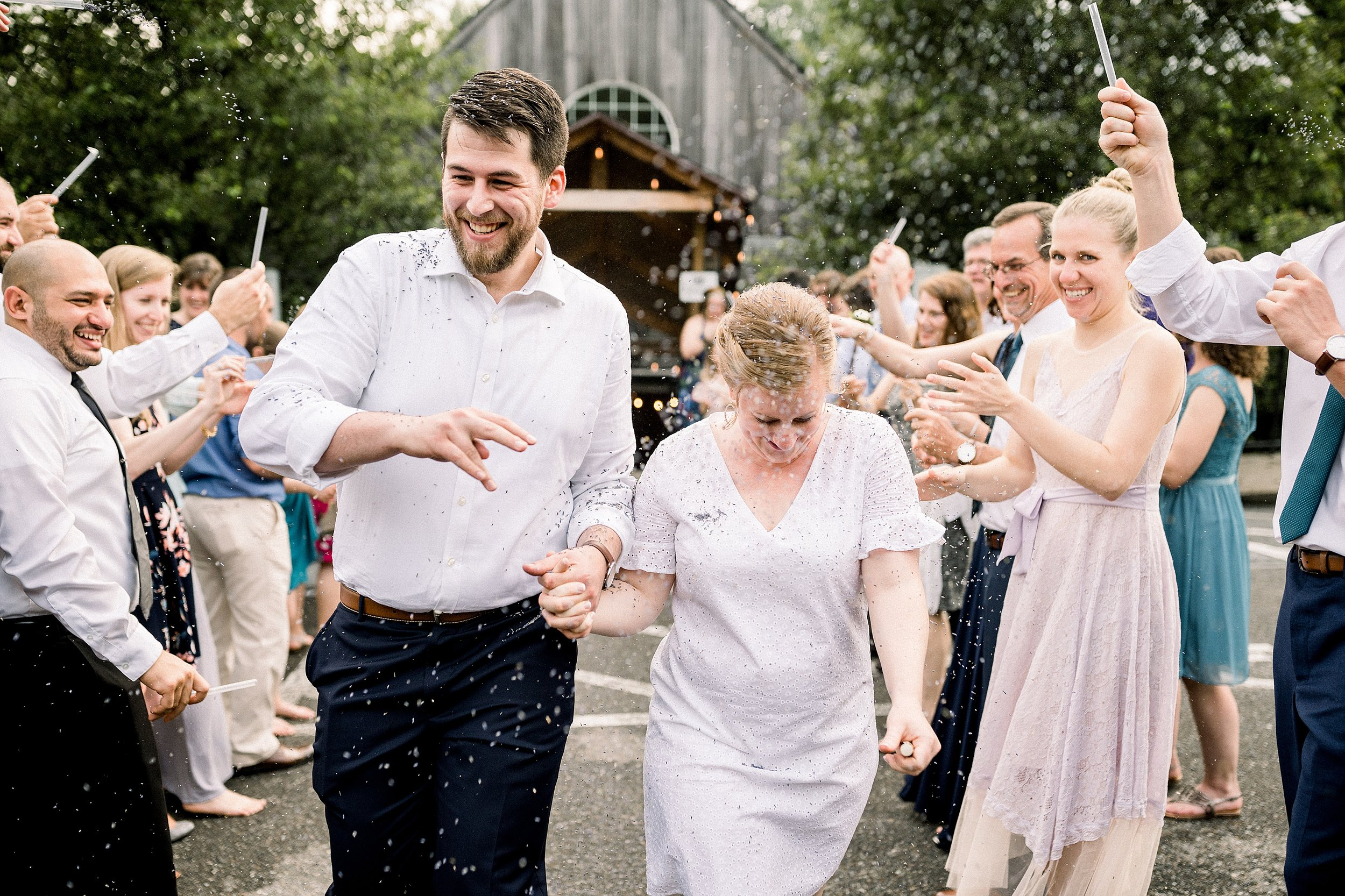 Lancaster-Wedding-Photographer_0004.jpg