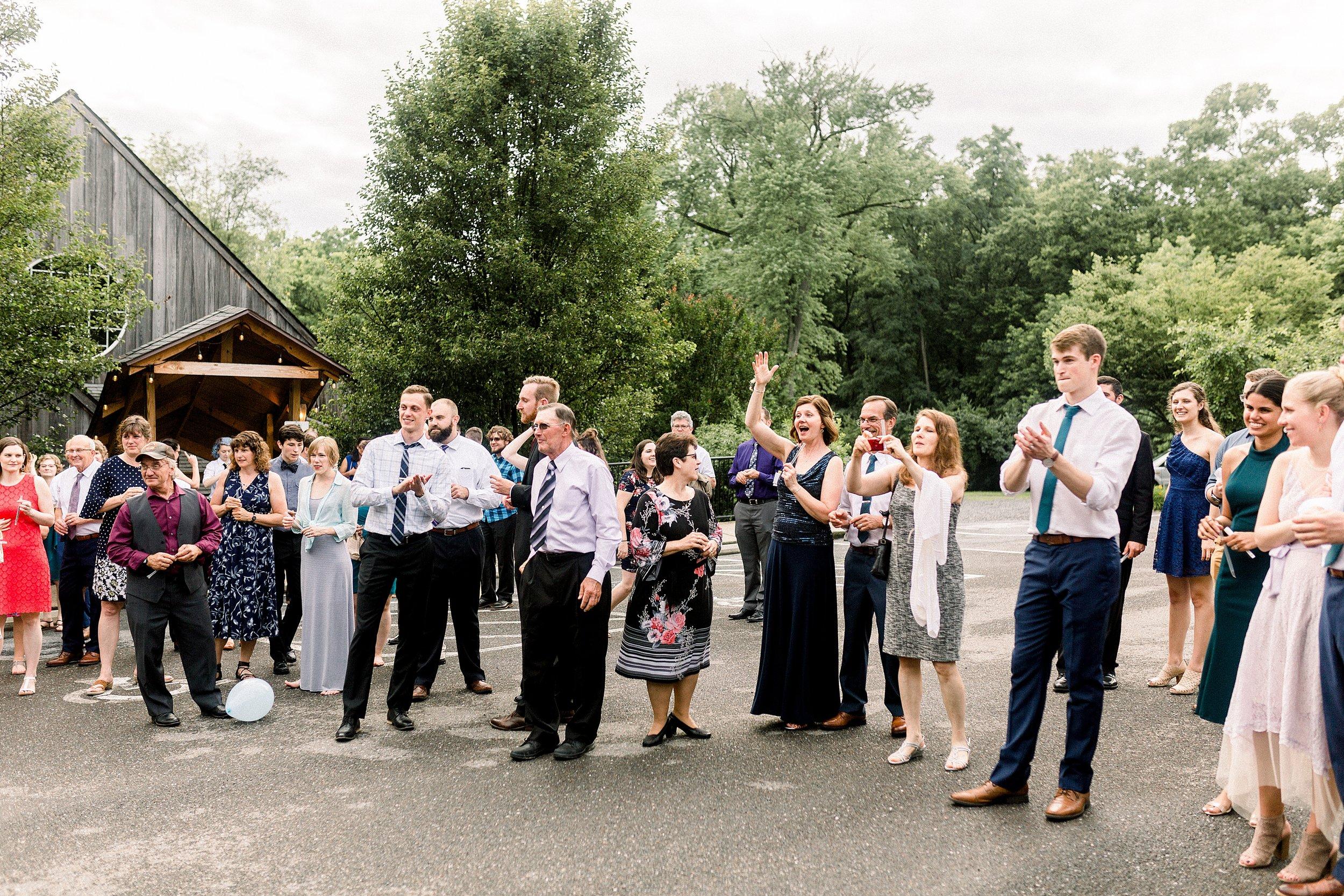Lancaster-Wedding-Photographer_0001.jpg
