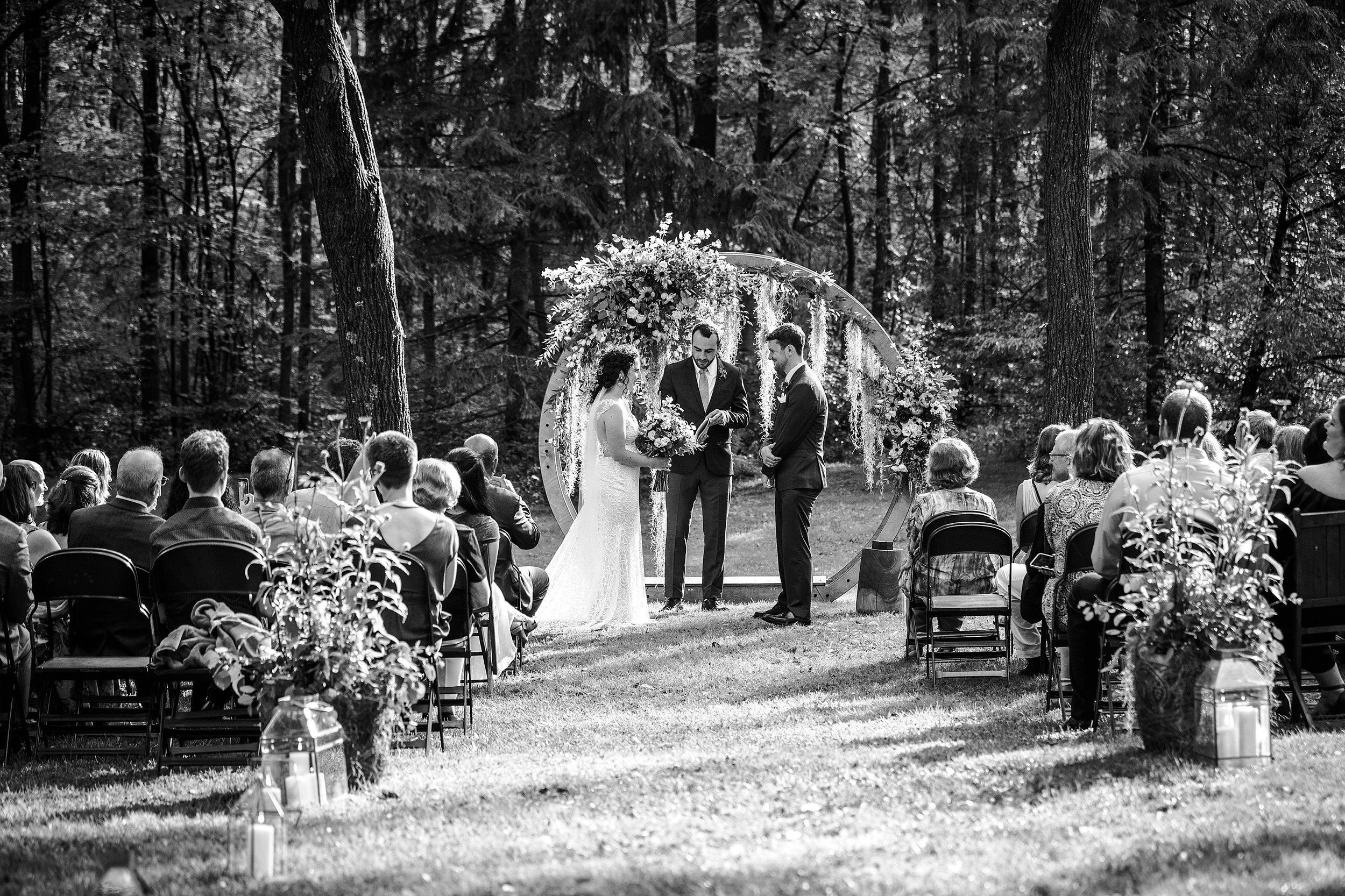 Bucks-County-Wedding-Photographer_0037.jpg
