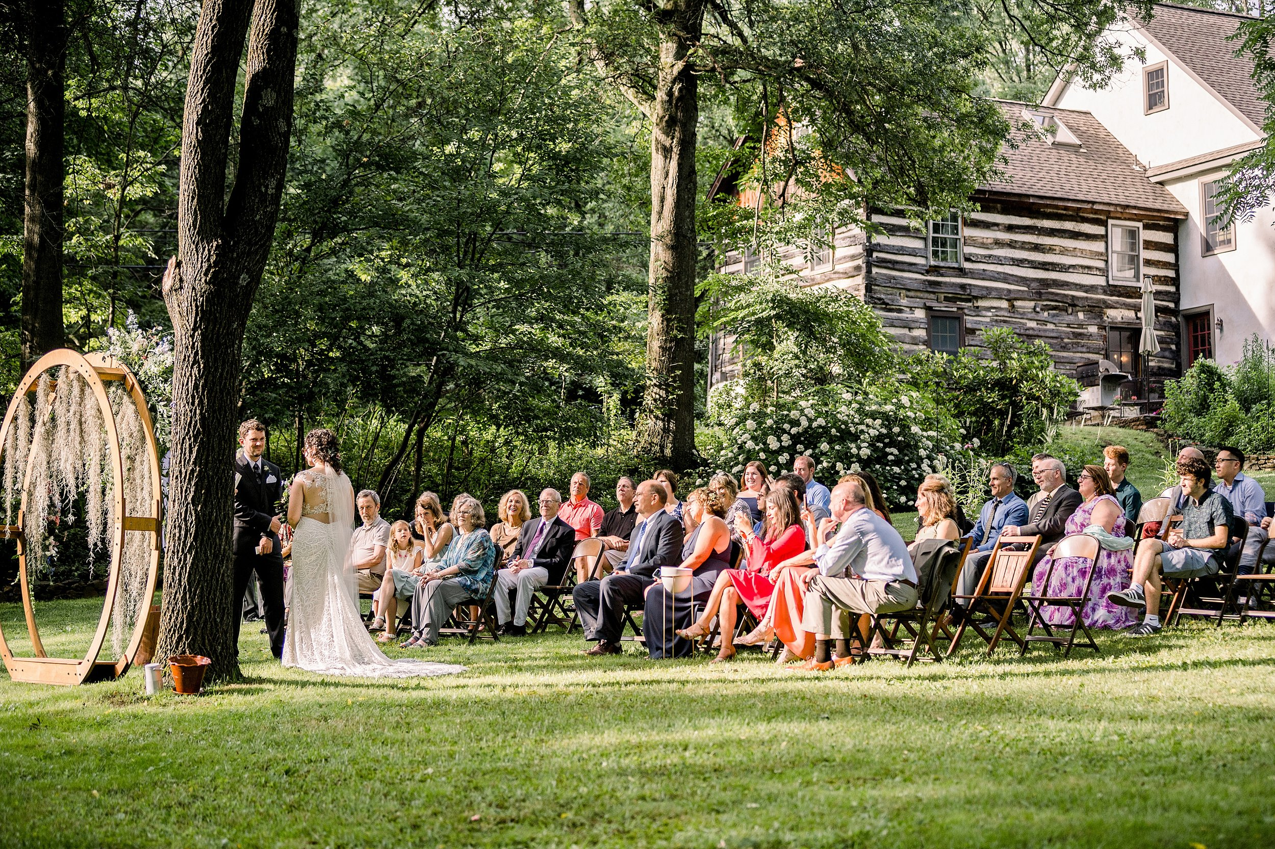 Bucks-County-Wedding-Photographer_0035.jpg