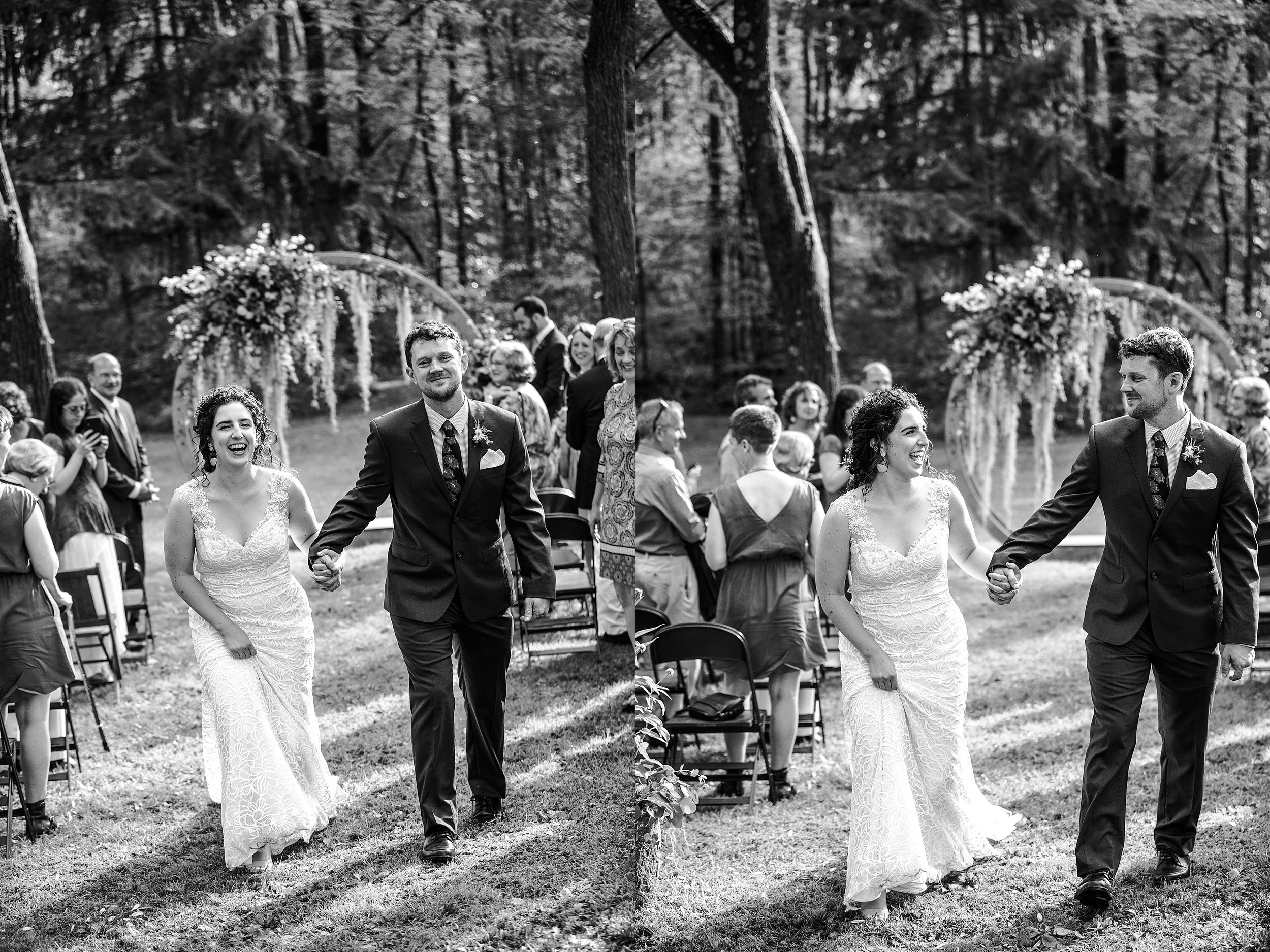 Bucks-County-Wedding-Photographer_0025.jpg