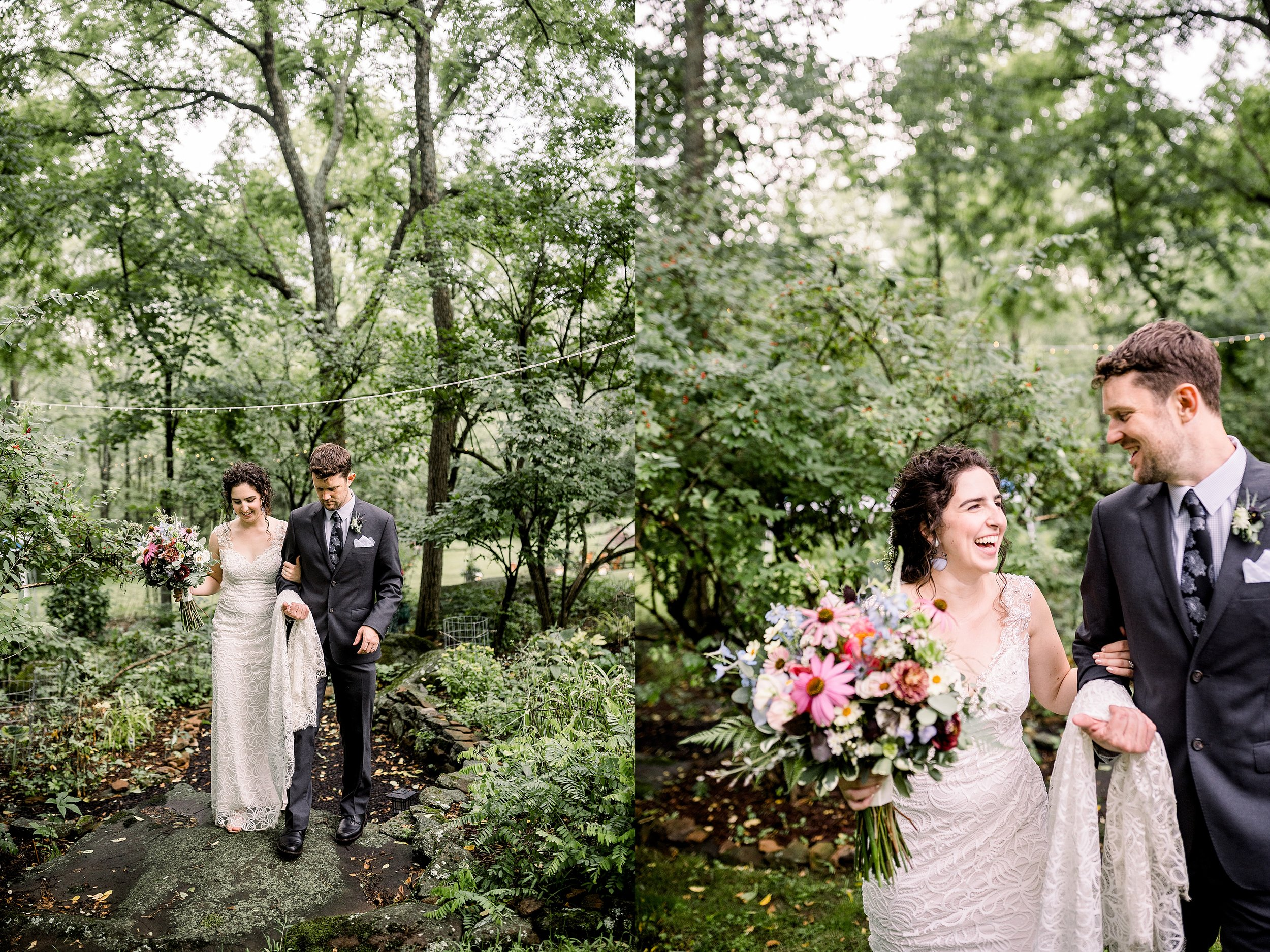 Bucks-County-Wedding-Photographer_0011.jpg