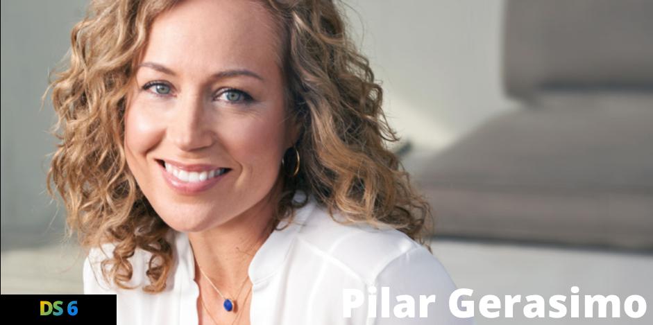 Pilar.png