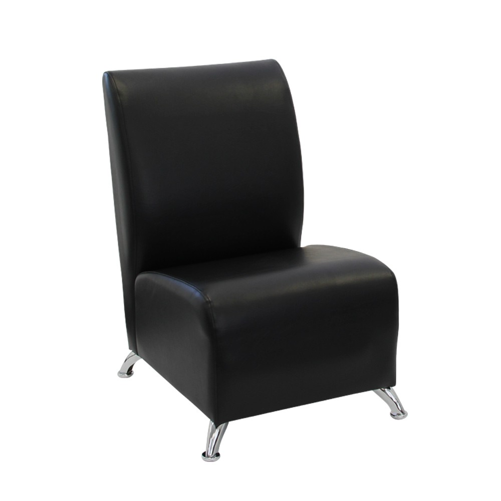 1 Seater