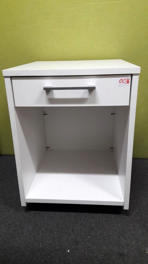 1 Drawer Filing Unit