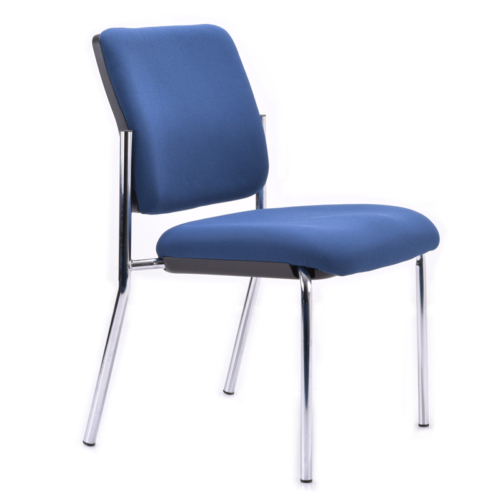 Lindis Chair