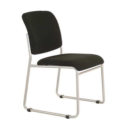 Maxim Chair