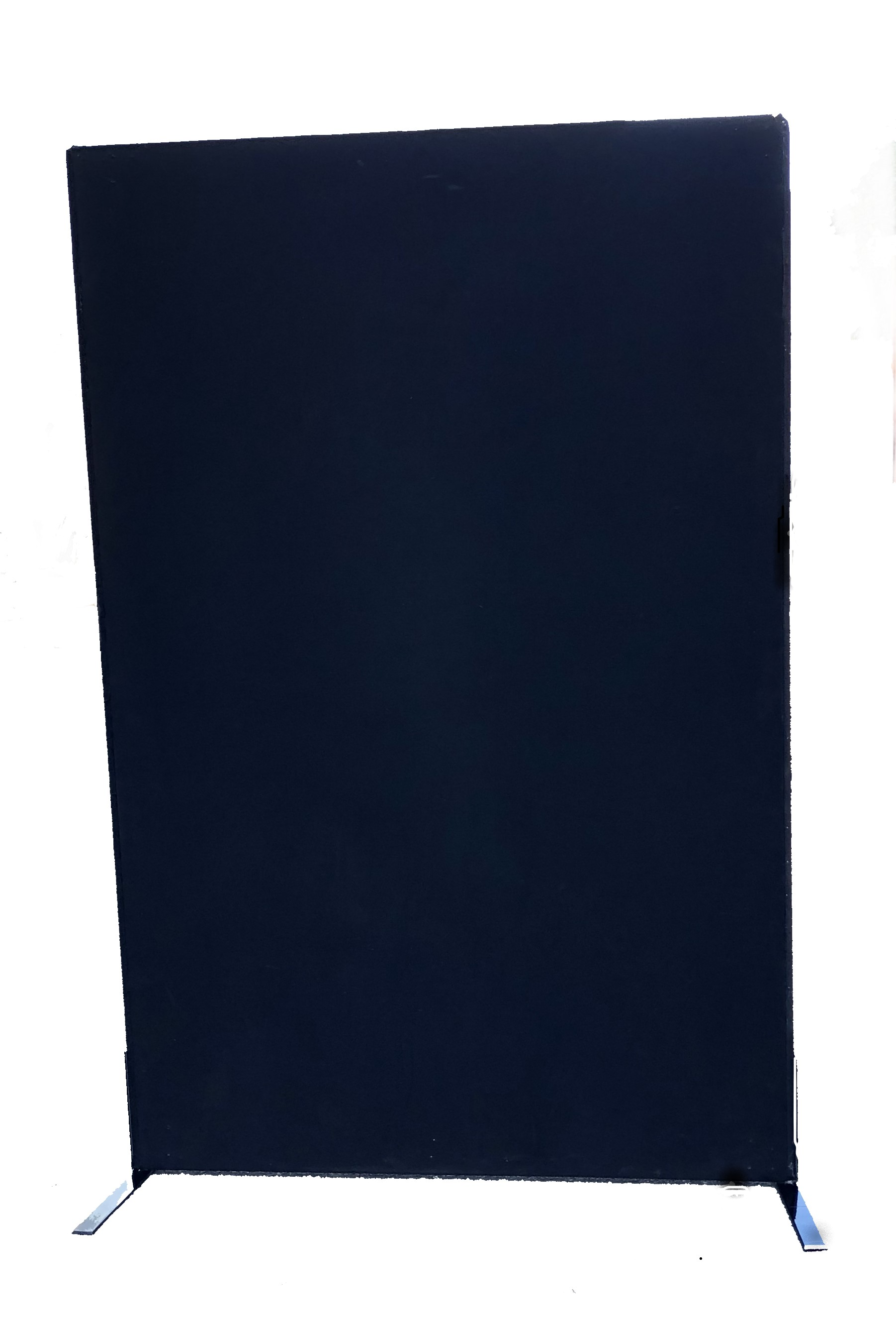 Free Standing Partition