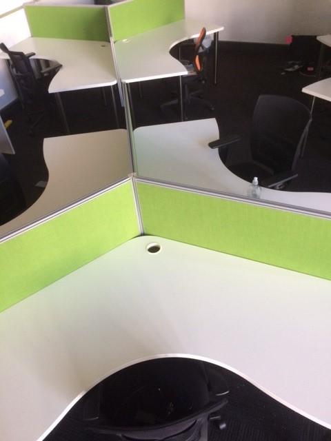 Desk with divider.jpg