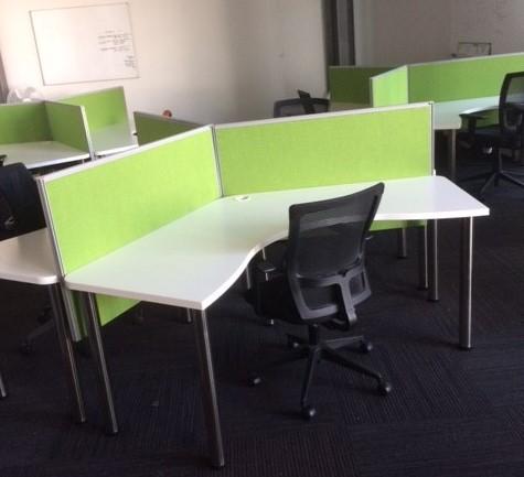 Divider and desks.jpg