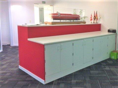 Reception desk custom made..jpg