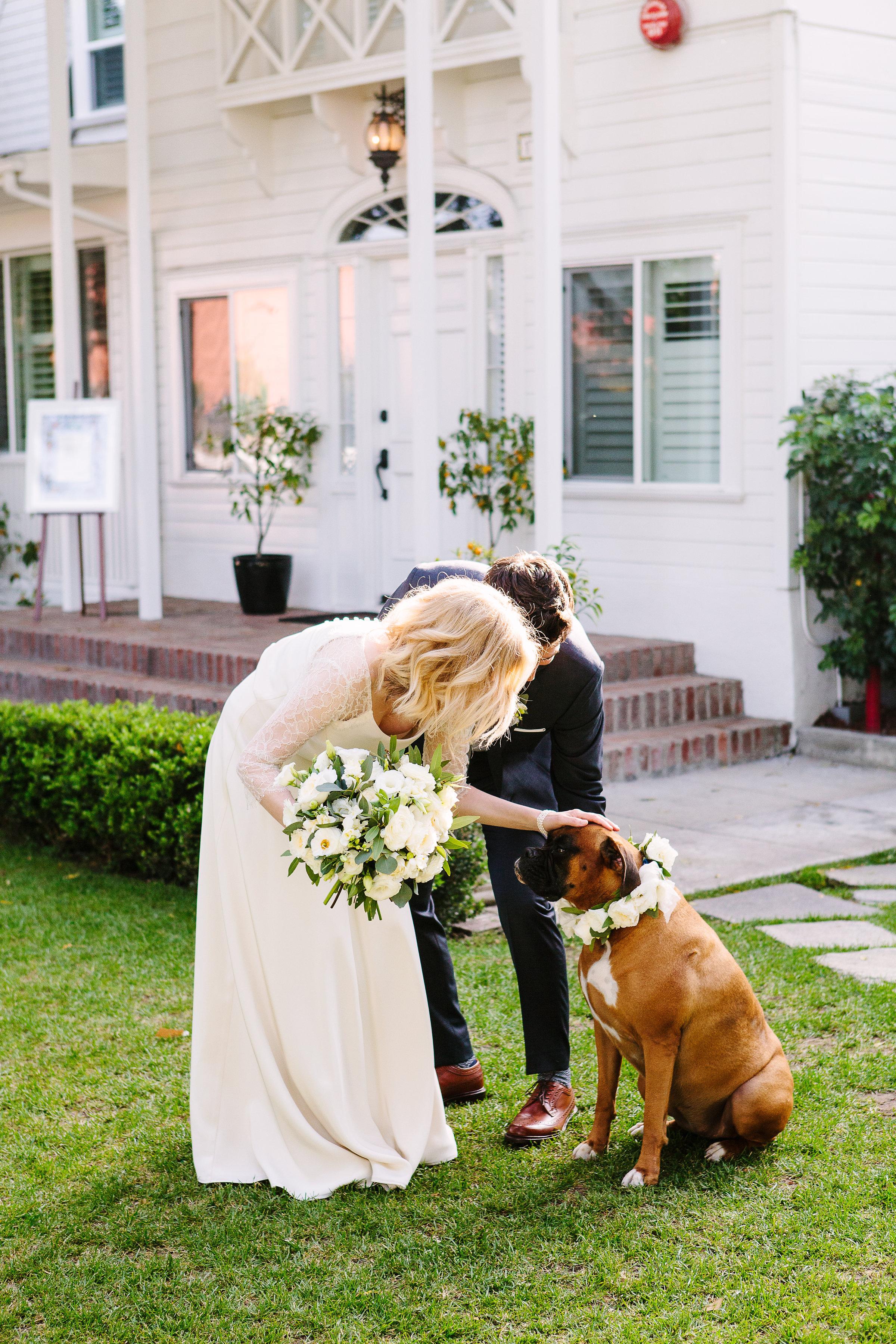 Lisa&Sam'sLombardiHouseWedding-LosAngelesWeddingPhotographerLauraPedrino0534.jpg