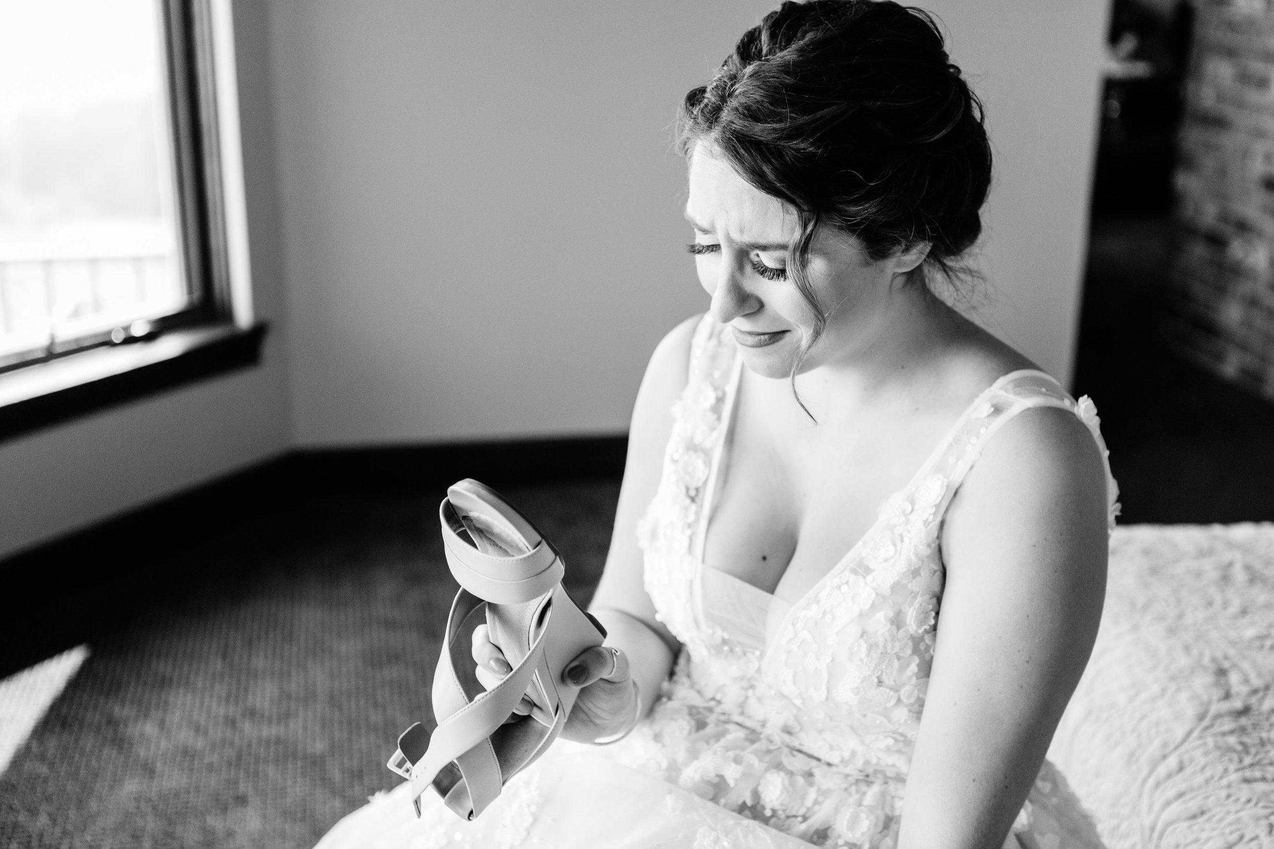 Marcie&SethMarriedSneakPeeks-LauraPedrinoPhotographer-21.jpg