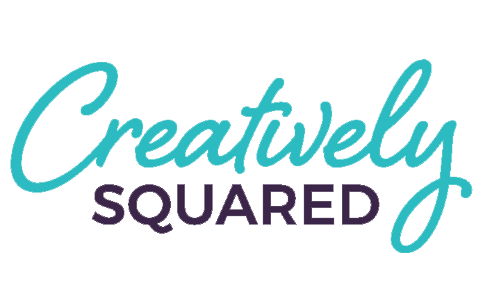 Creatively Squared logo transparent.png