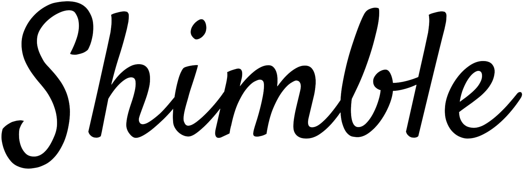 Shimble logo transparent.png