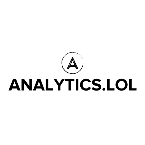A platform specialising in algorithms for esports analysis to predict the style a player must adopt for success.