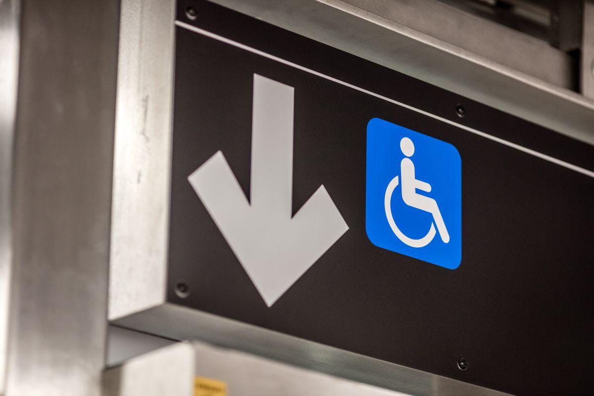 accessibility1.jpg