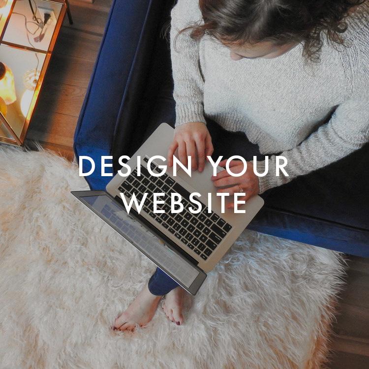 Studio Mojo Design Design Your Website