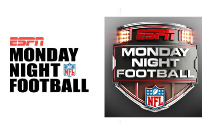 Monday_Night_Football_logo_svg.jpg